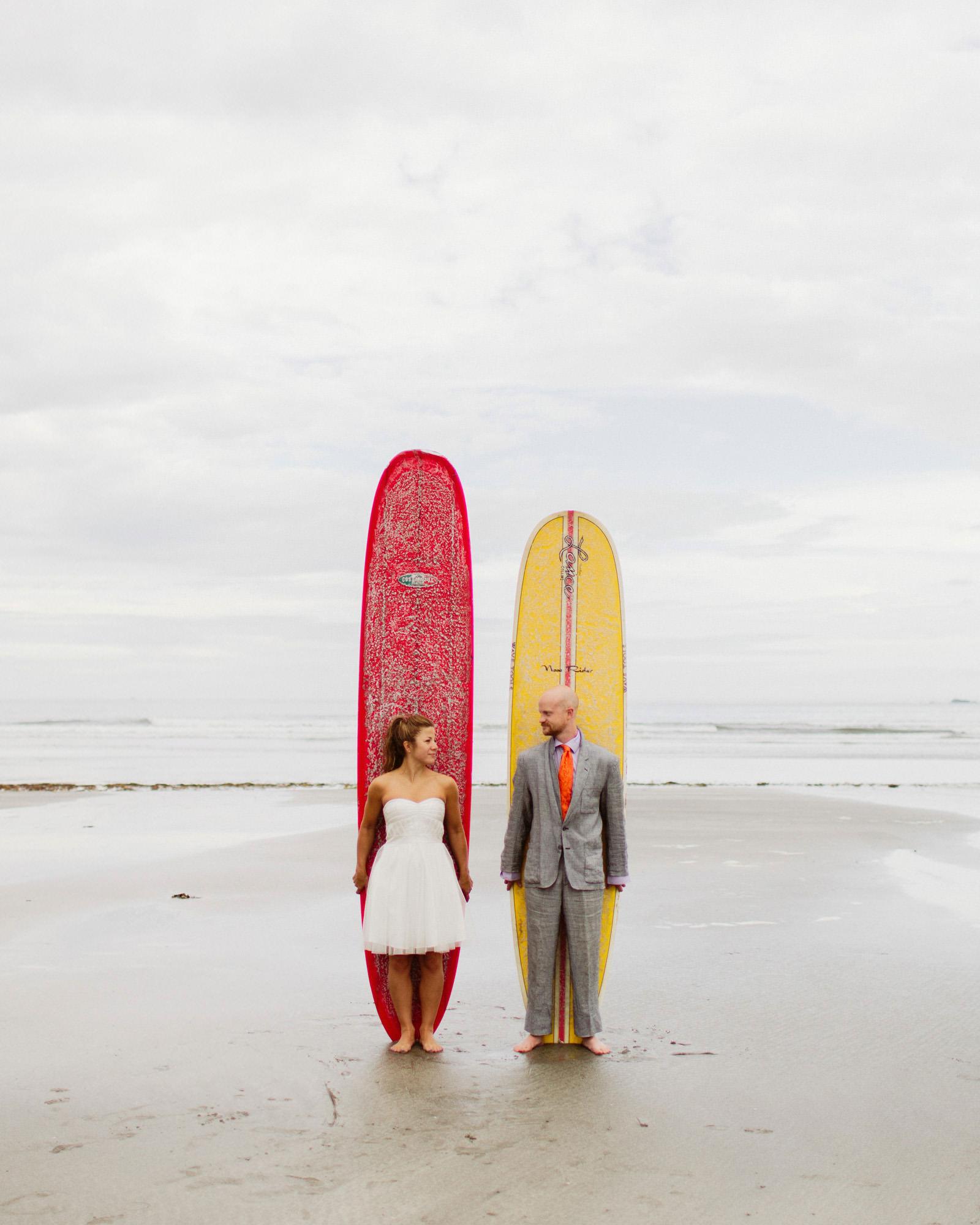 christinajerry-blog-58 NEAH BAY WEDDING