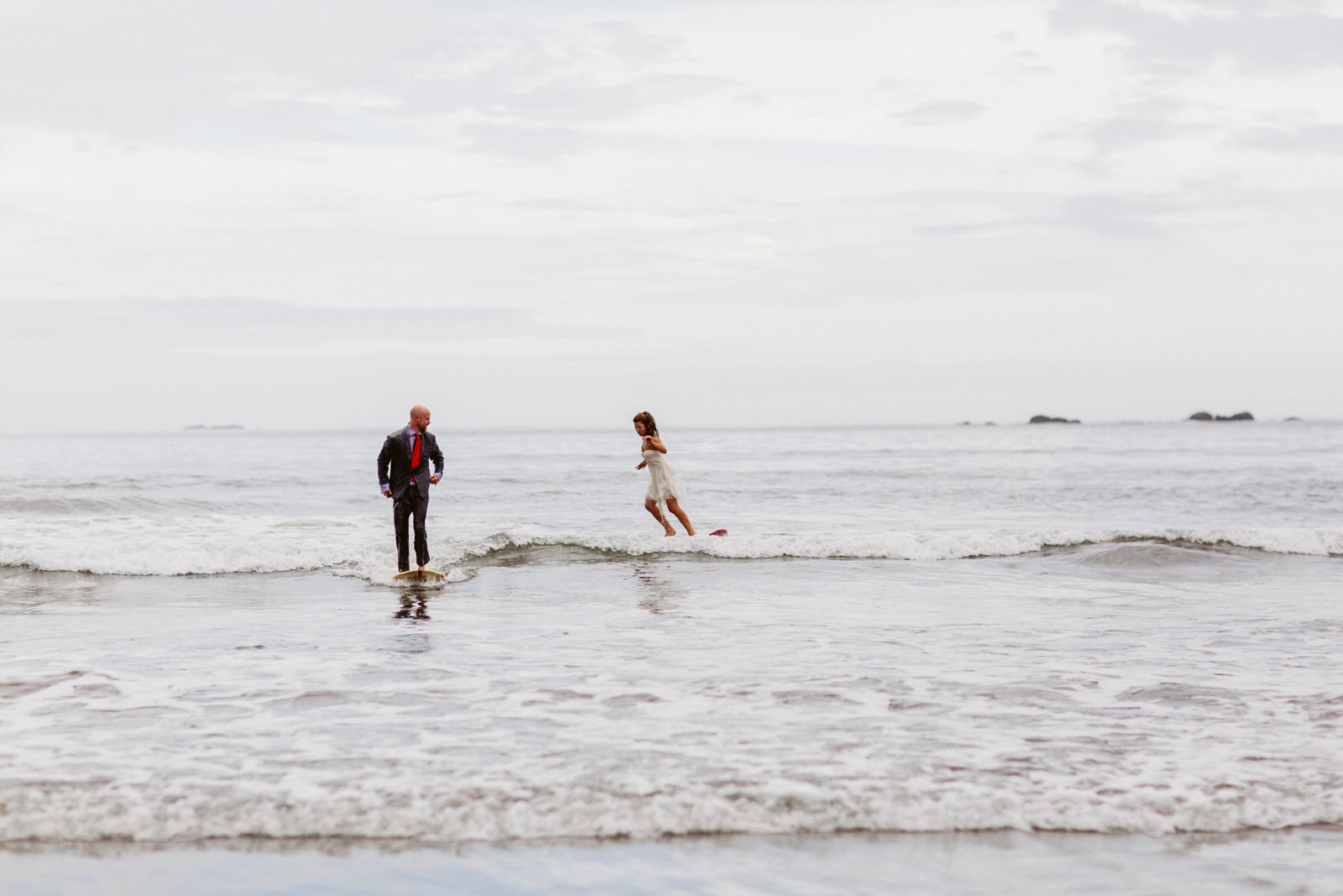 christinajerry-blog-60 NEAH BAY WEDDING