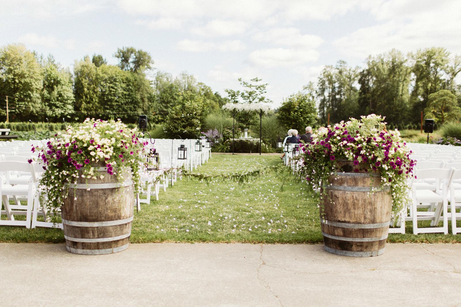 jacobregan-blog-13 SCHILLER FAMILY FARM WEDDING