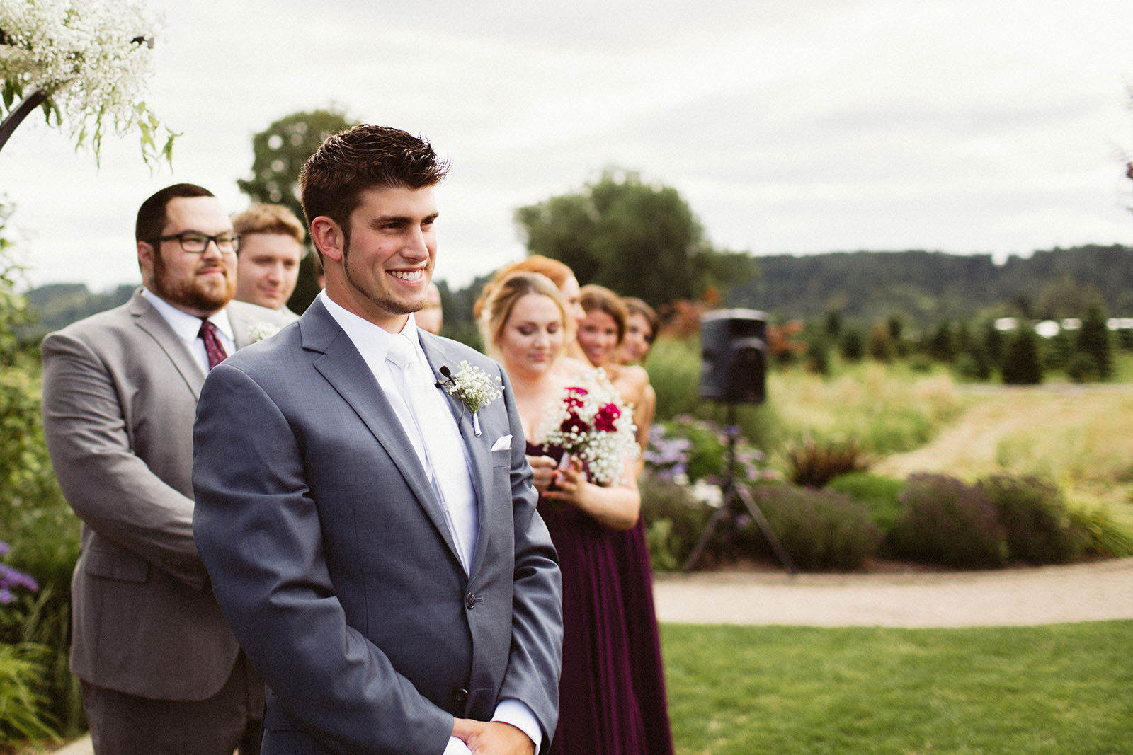 jacobregan-blog-18 SCHILLER FAMILY FARM WEDDING