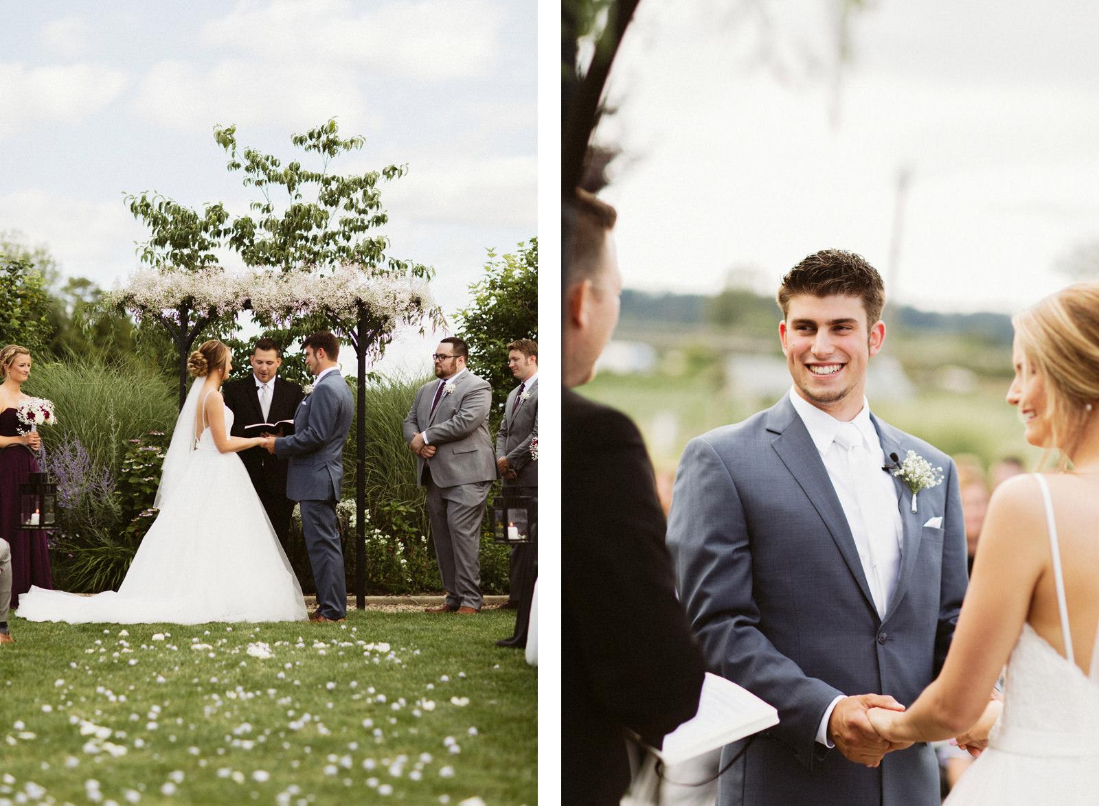 jacobregan-blog-21 SCHILLER FAMILY FARM WEDDING