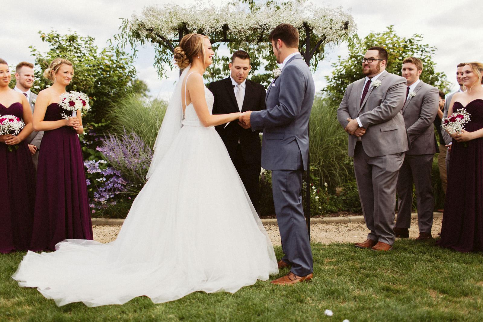 jacobregan-blog-22 SCHILLER FAMILY FARM WEDDING