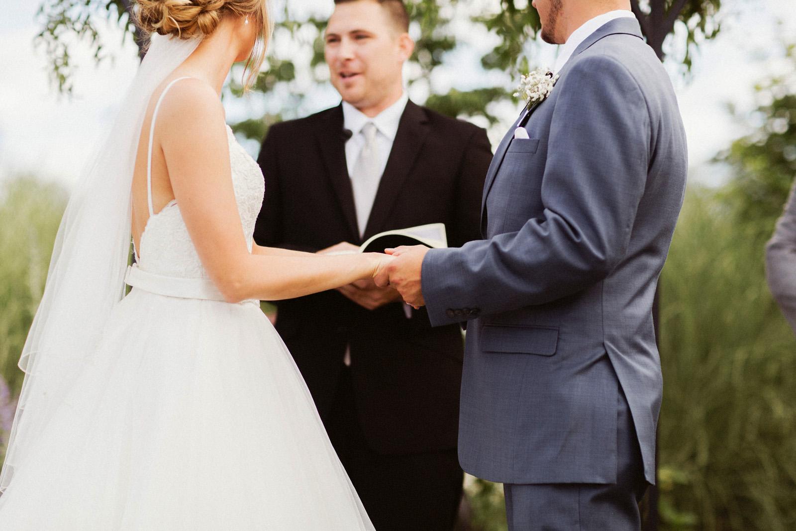 jacobregan-blog-24 SCHILLER FAMILY FARM WEDDING
