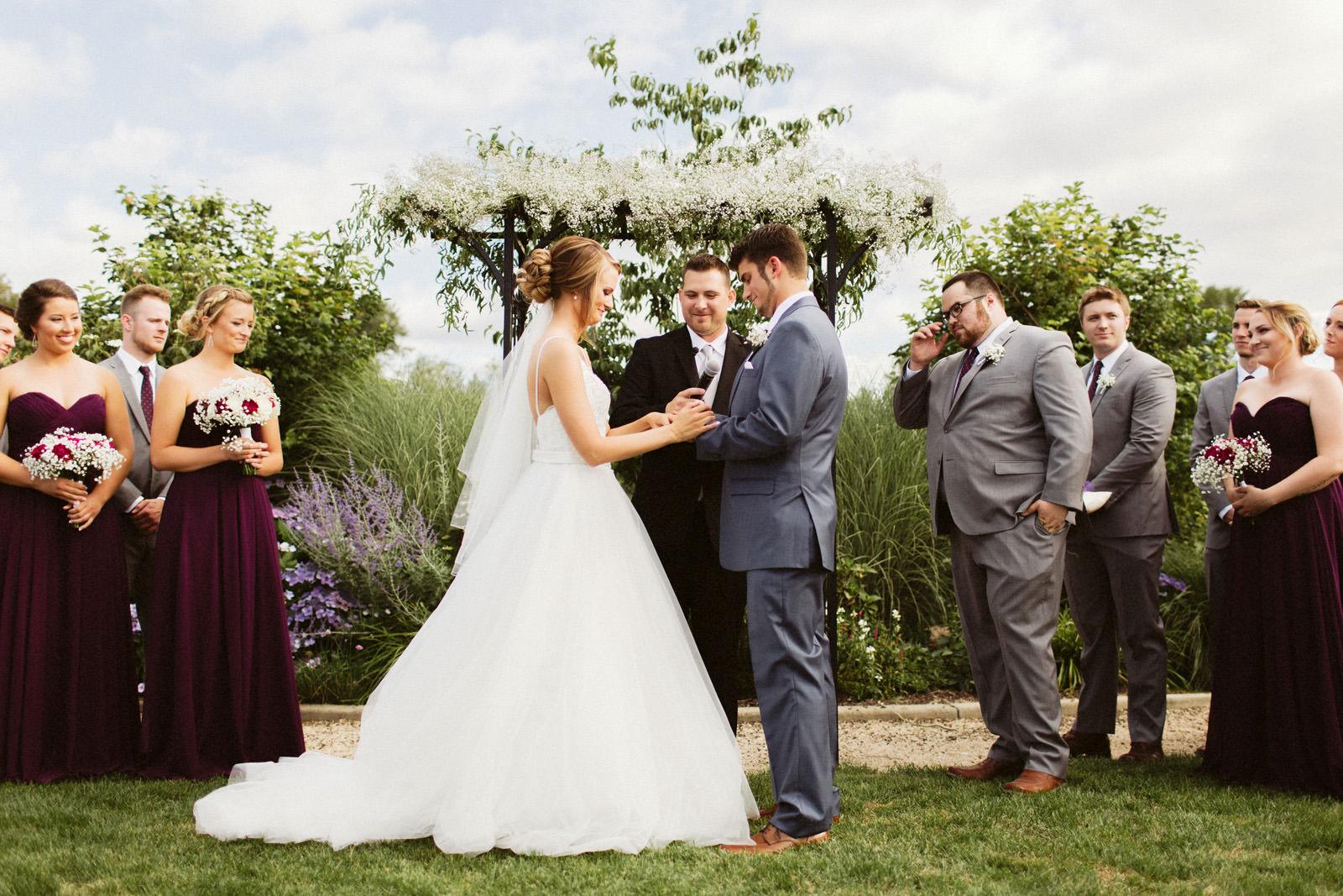jacobregan-blog-25 SCHILLER FAMILY FARM WEDDING