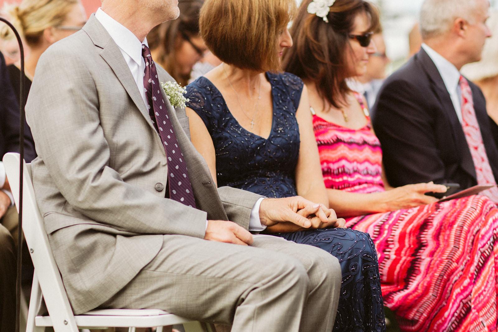 jacobregan-blog-26 SCHILLER FAMILY FARM WEDDING