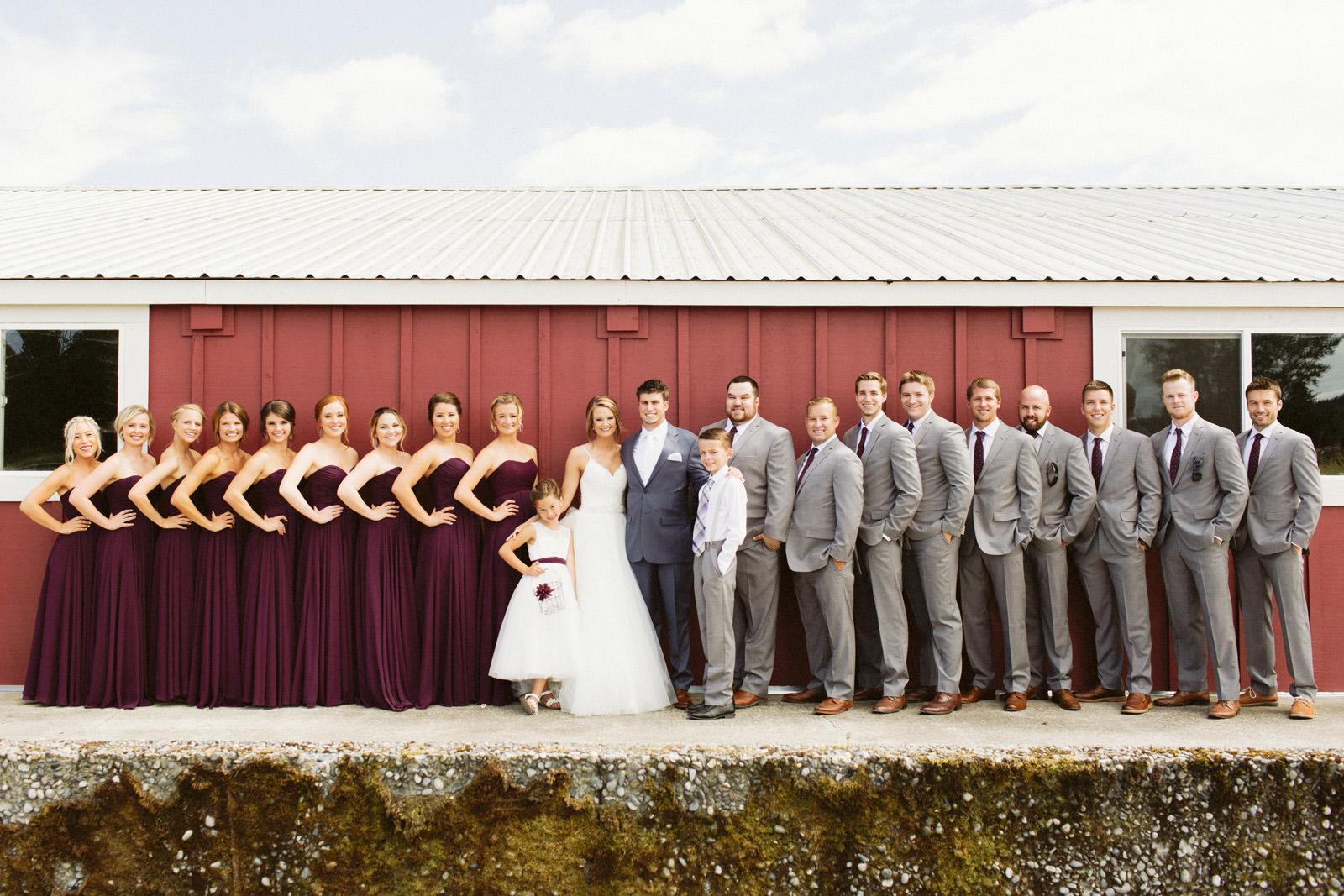 jacobregan-blog-34 SCHILLER FAMILY FARM WEDDING