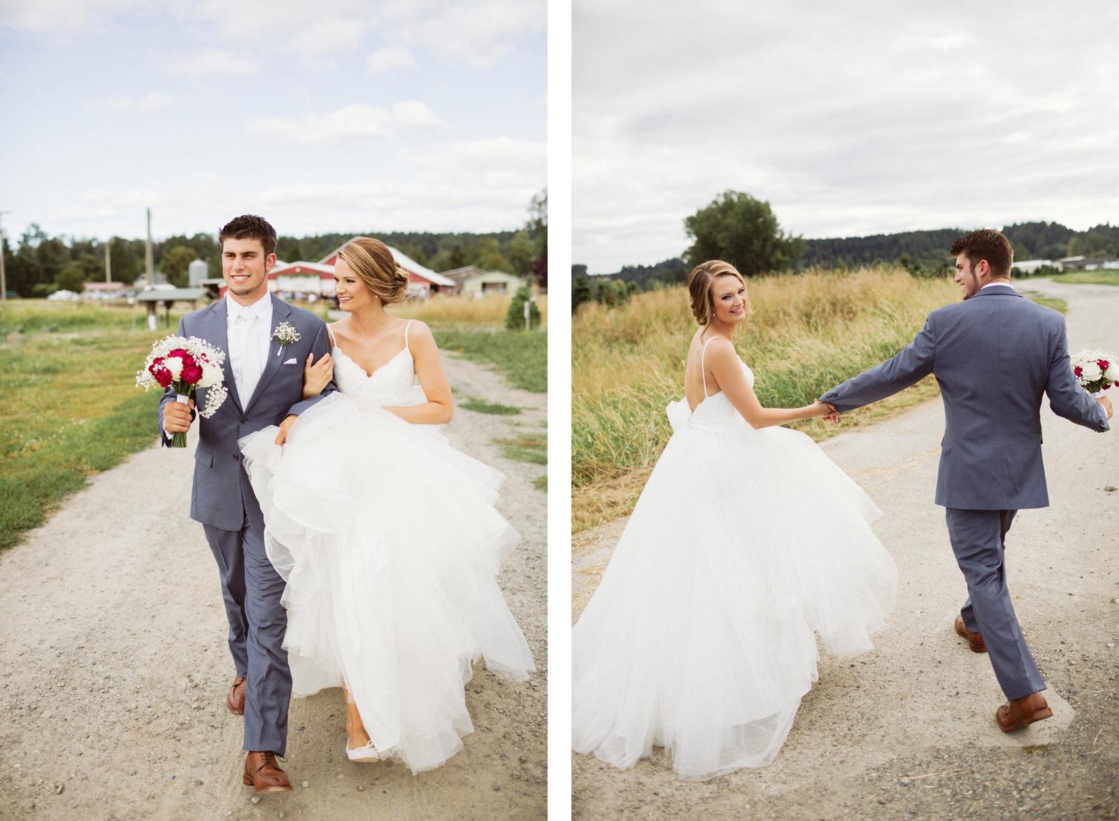 jacobregan-blog-35 SCHILLER FAMILY FARM WEDDING