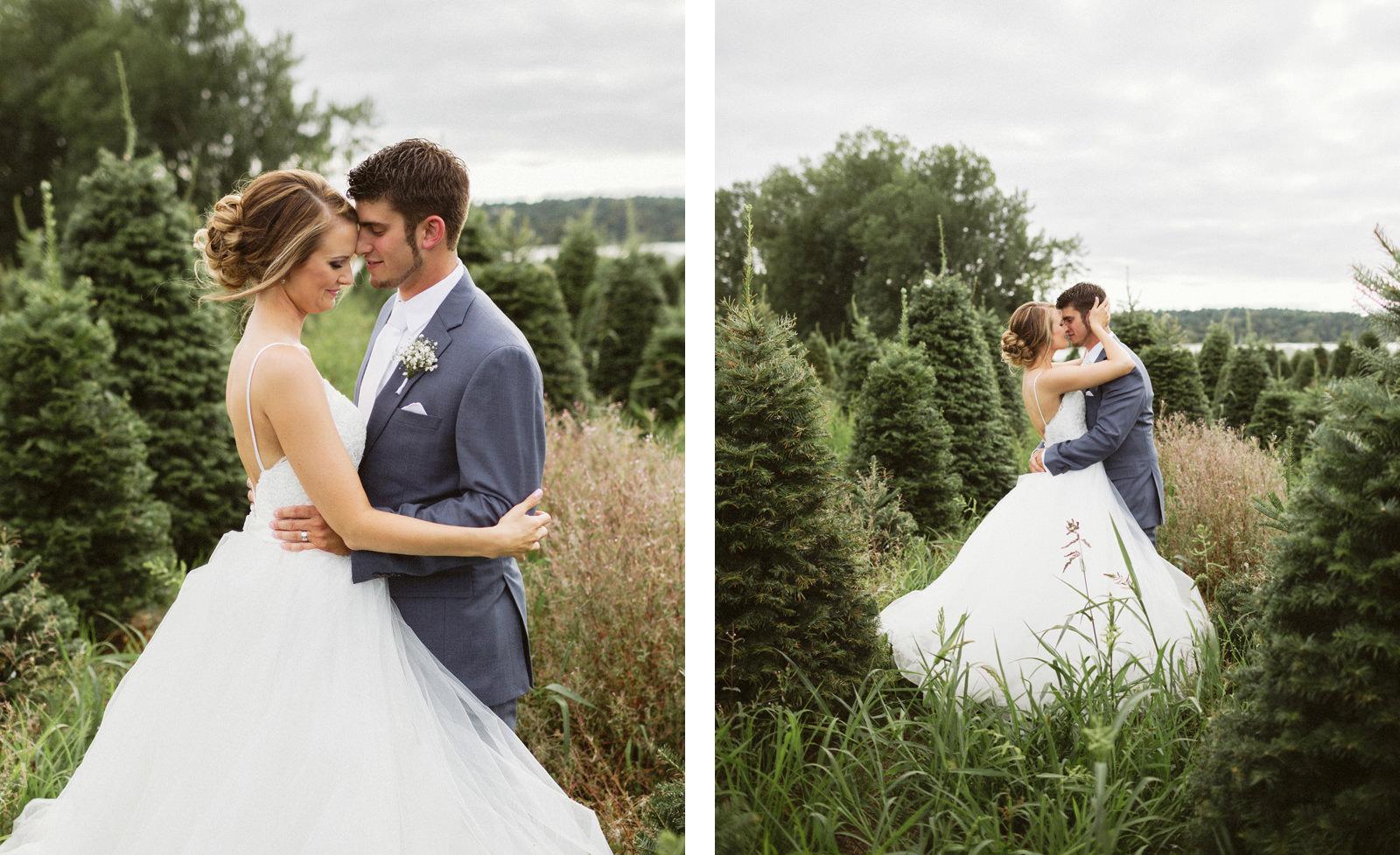 jacobregan-blog-41 SCHILLER FAMILY FARM WEDDING
