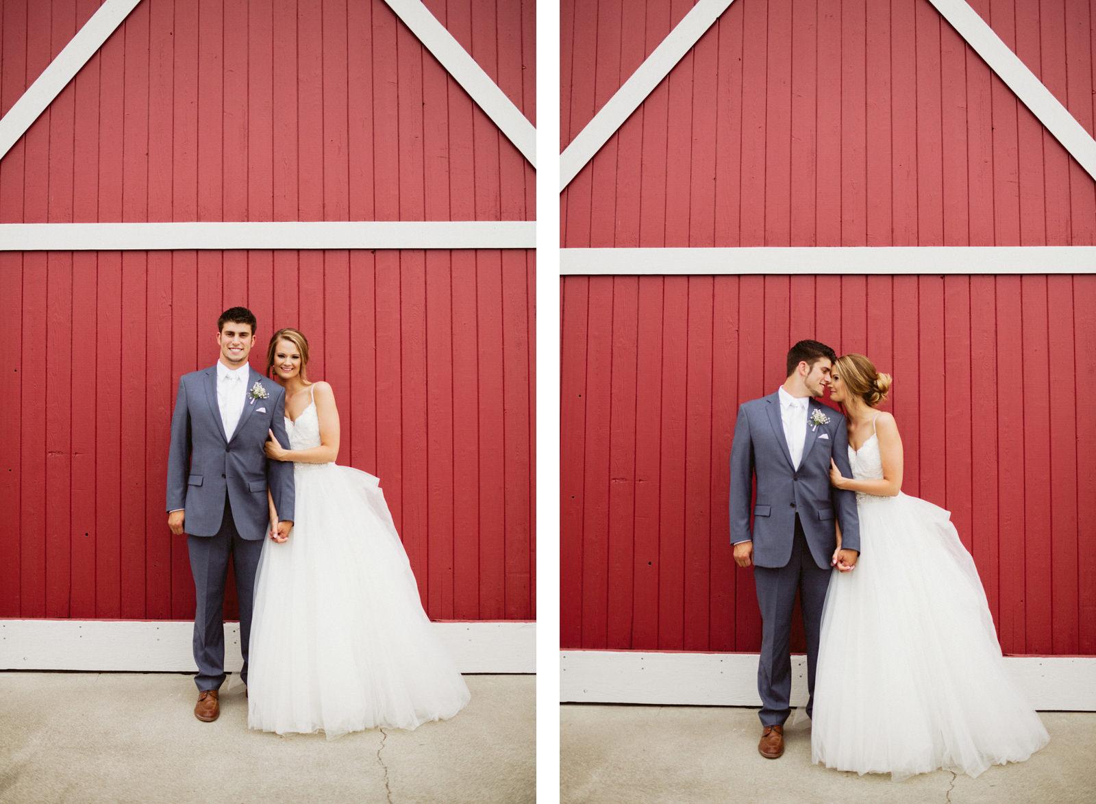 jacobregan-blog-42 SCHILLER FAMILY FARM WEDDING