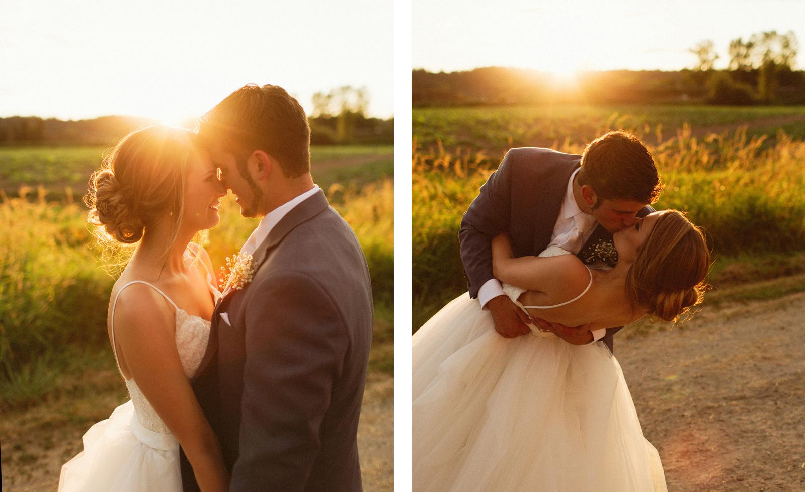 jacobregan-blog-44 SCHILLER FAMILY FARM WEDDING