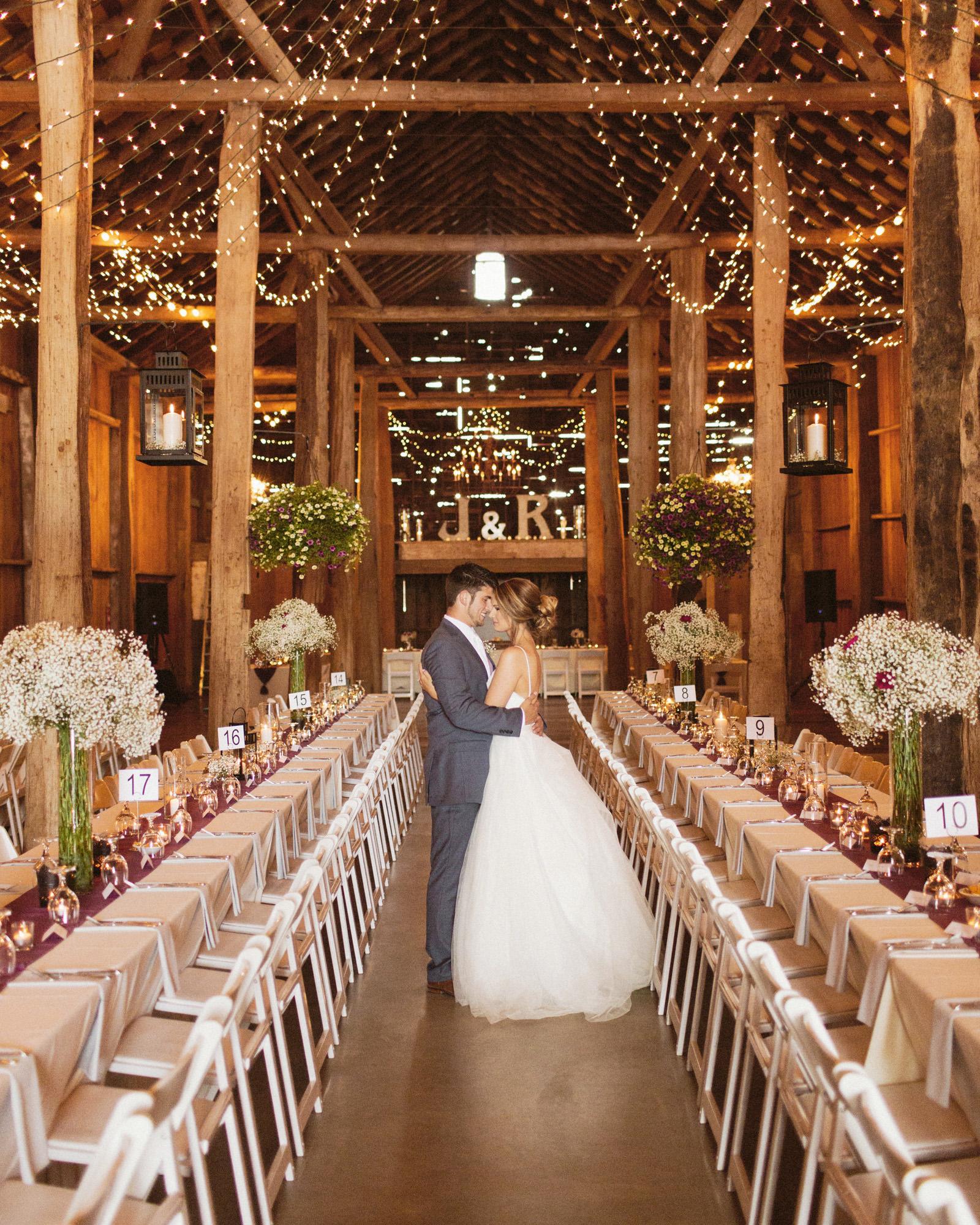 jacobregan-blog-46 SCHILLER FAMILY FARM WEDDING