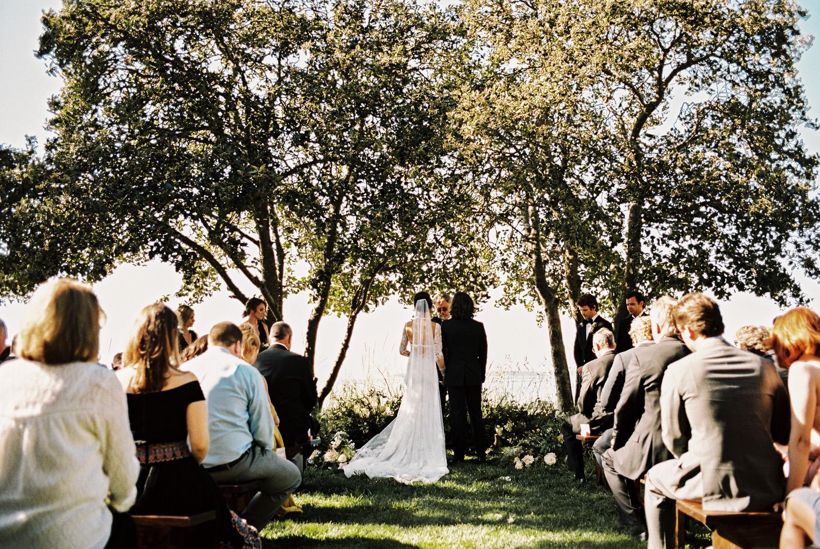 kaityjeff-blog-058 ORCAS ISLAND WEDDING
