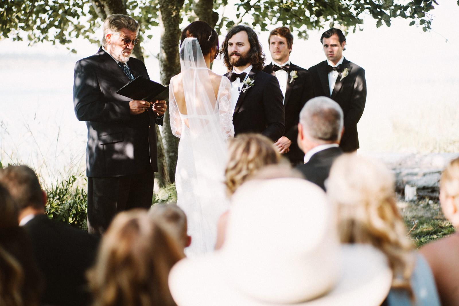 kaityjeff-blog-069 ORCAS ISLAND WEDDING