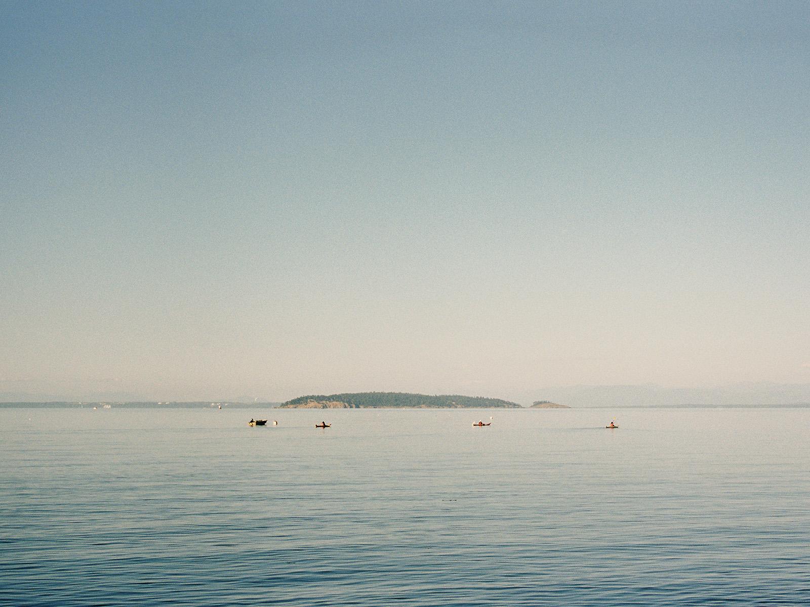 kaityjeff-blog-076 ORCAS ISLAND WEDDING