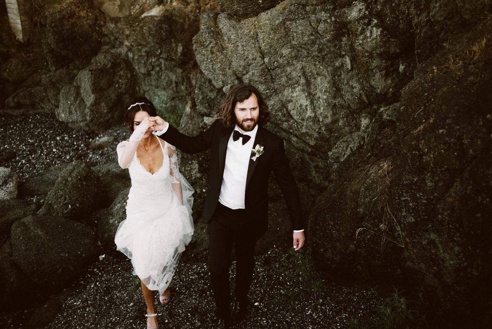 kaityjeff-blog-077 ORCAS ISLAND WEDDING