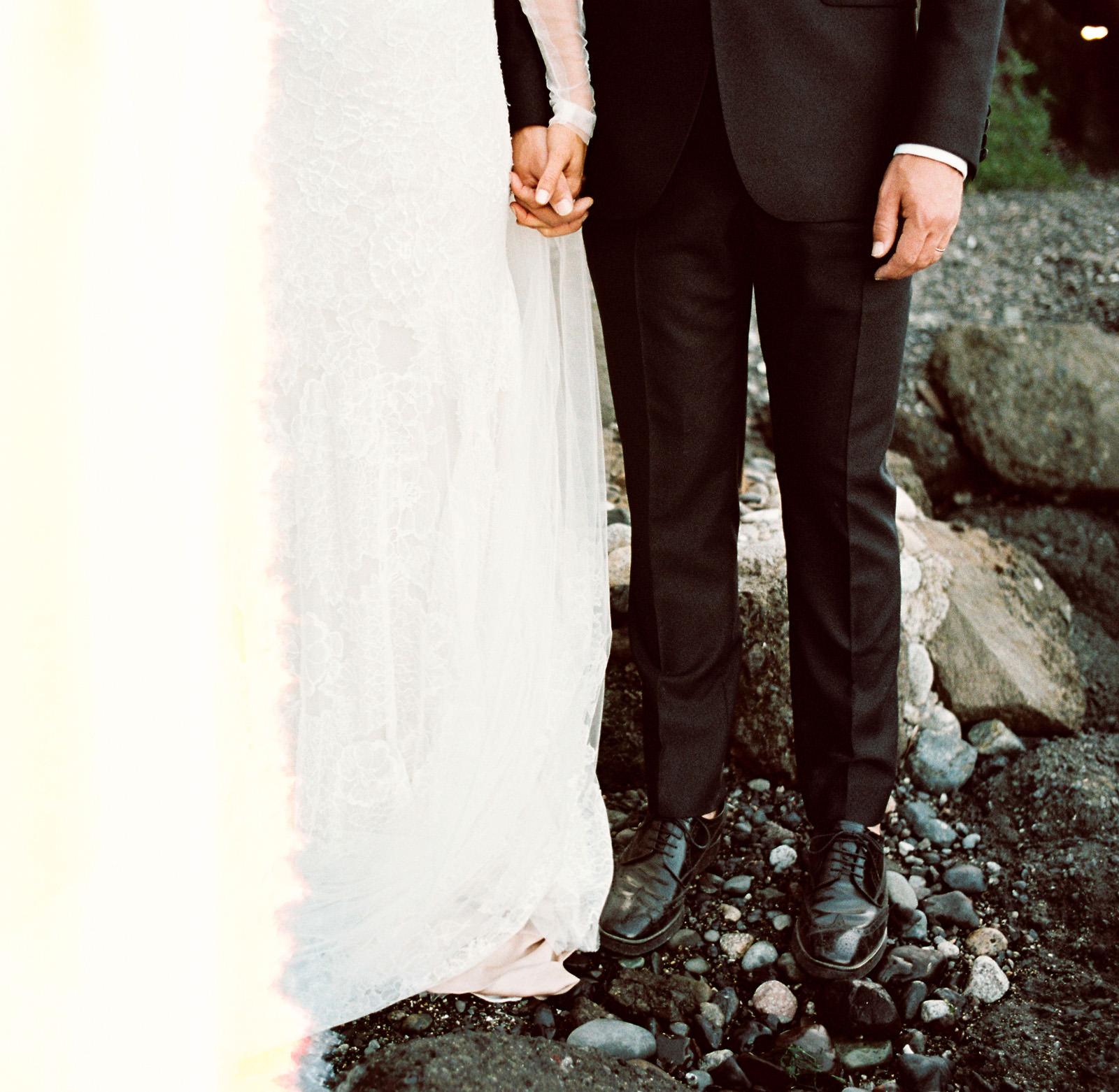 kaityjeff-blog-080 ORCAS ISLAND WEDDING