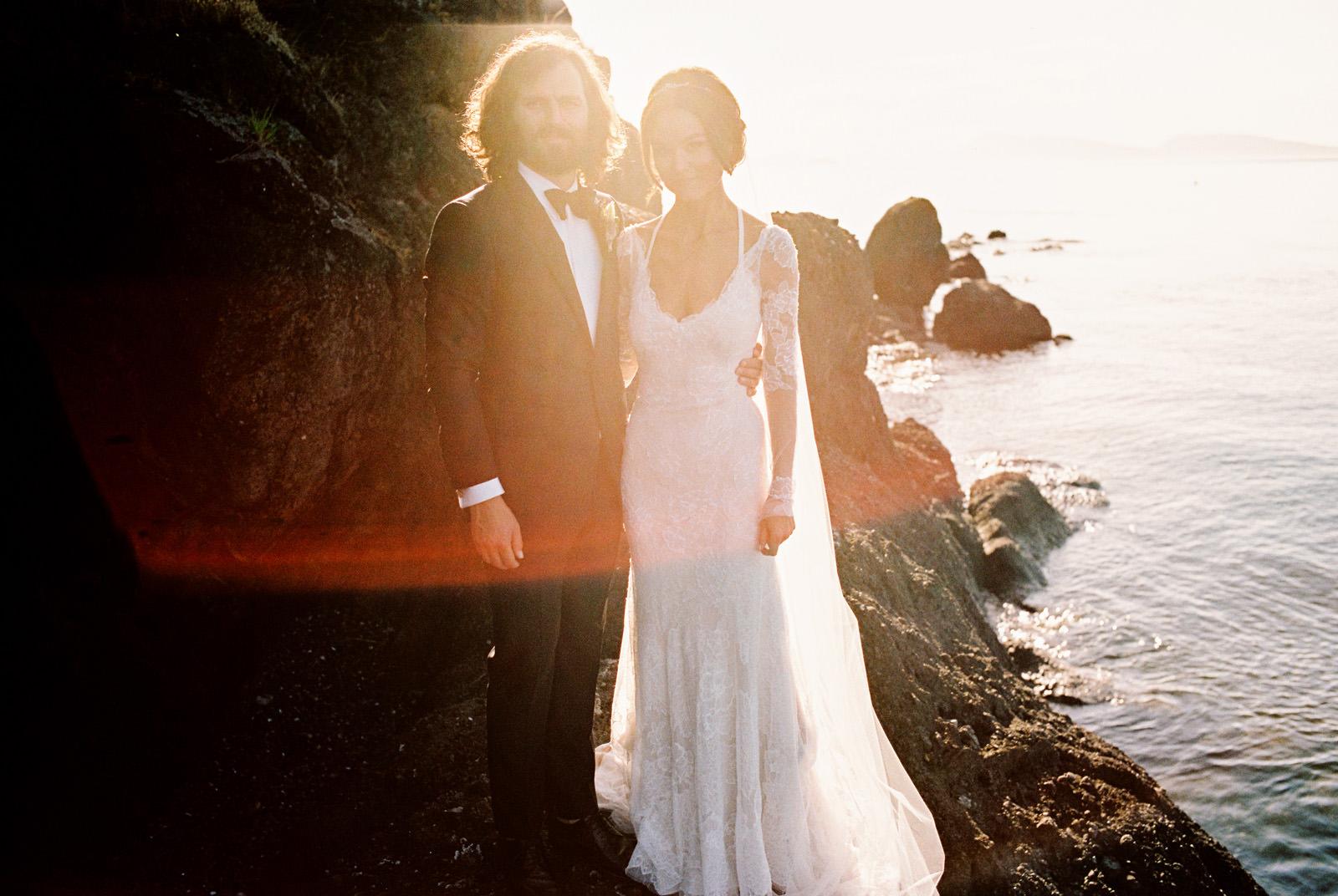kaityjeff-blog-083 ORCAS ISLAND WEDDING
