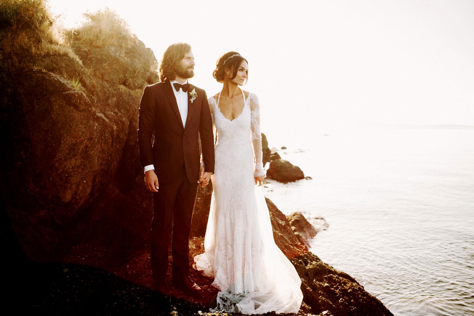 kaityjeff-blog-089 ORCAS ISLAND WEDDING