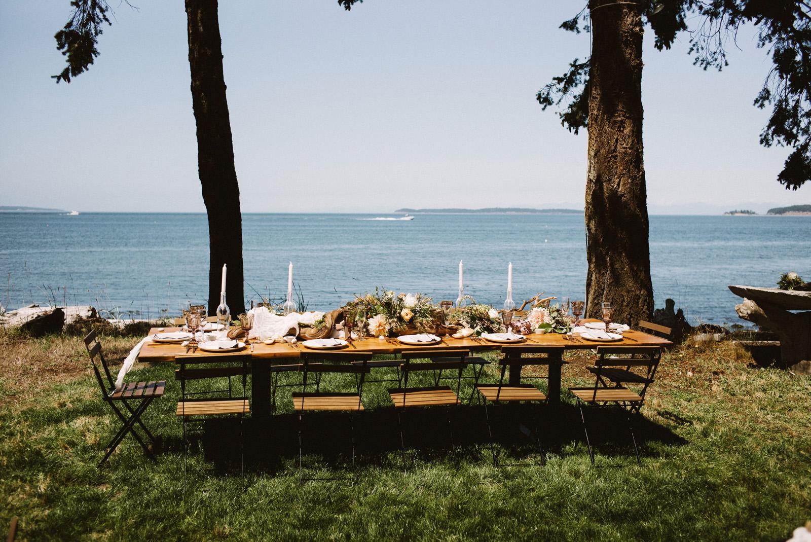 kaityjeff-blog-094 ORCAS ISLAND WEDDING