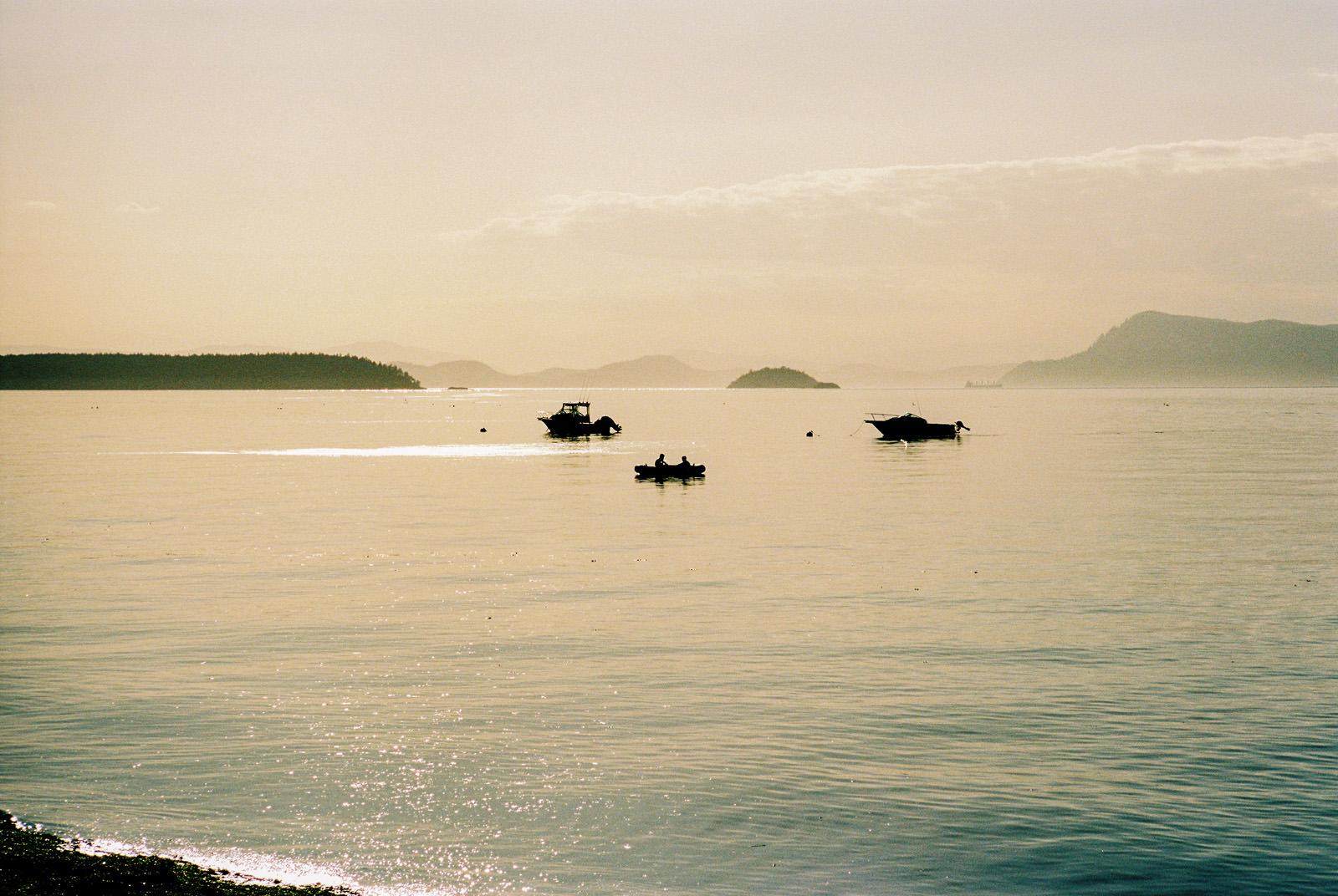 kaityjeff-blog-104 ORCAS ISLAND WEDDING