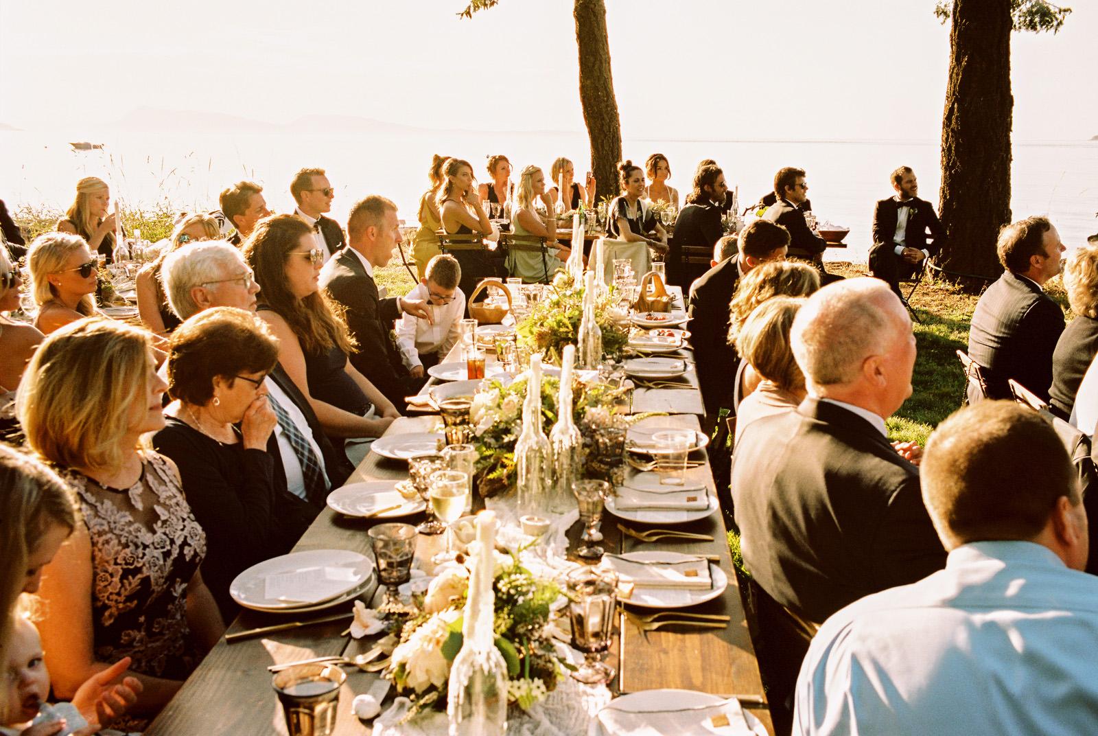 kaityjeff-blog-109 ORCAS ISLAND WEDDING