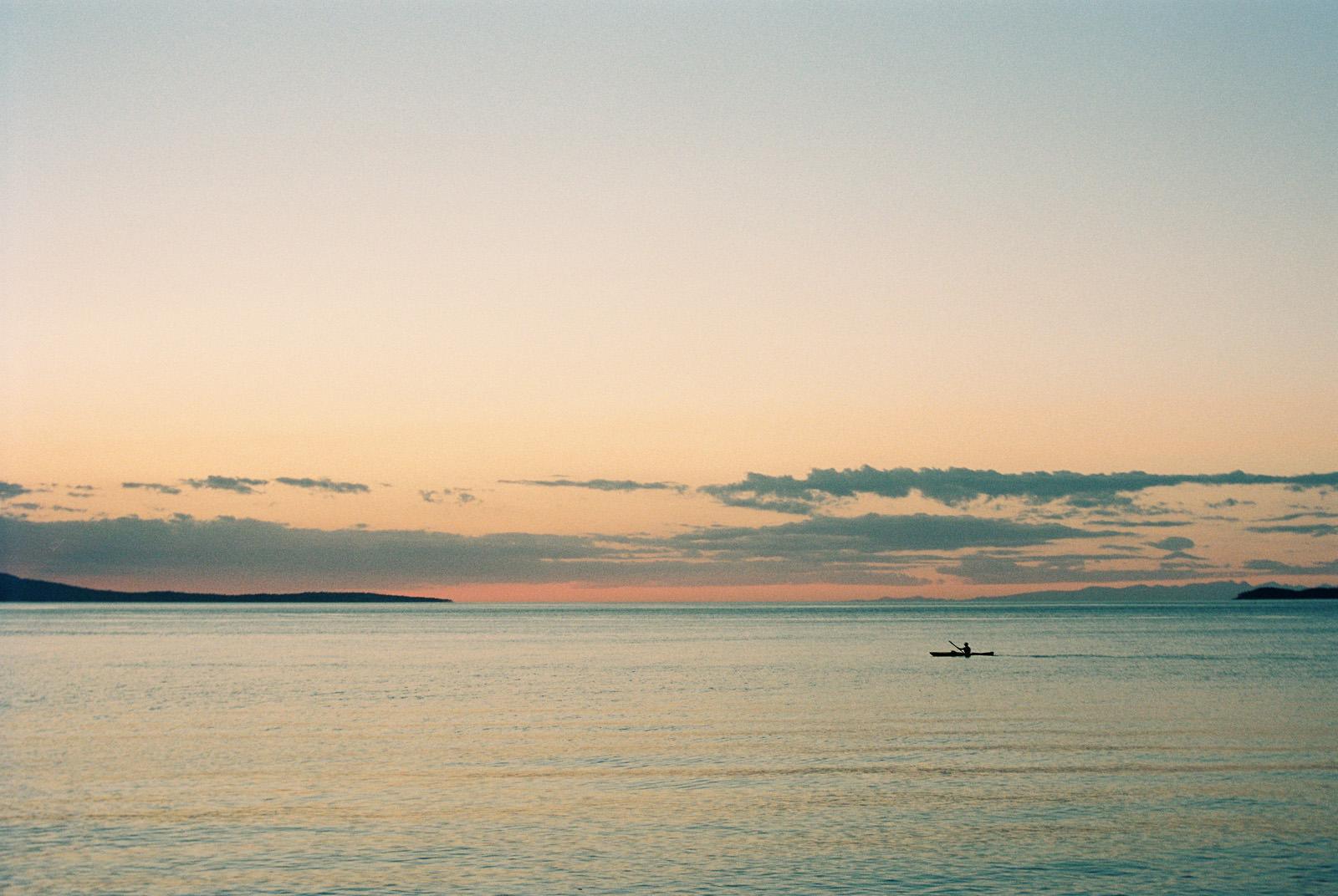 kaityjeff-blog-124 ORCAS ISLAND WEDDING