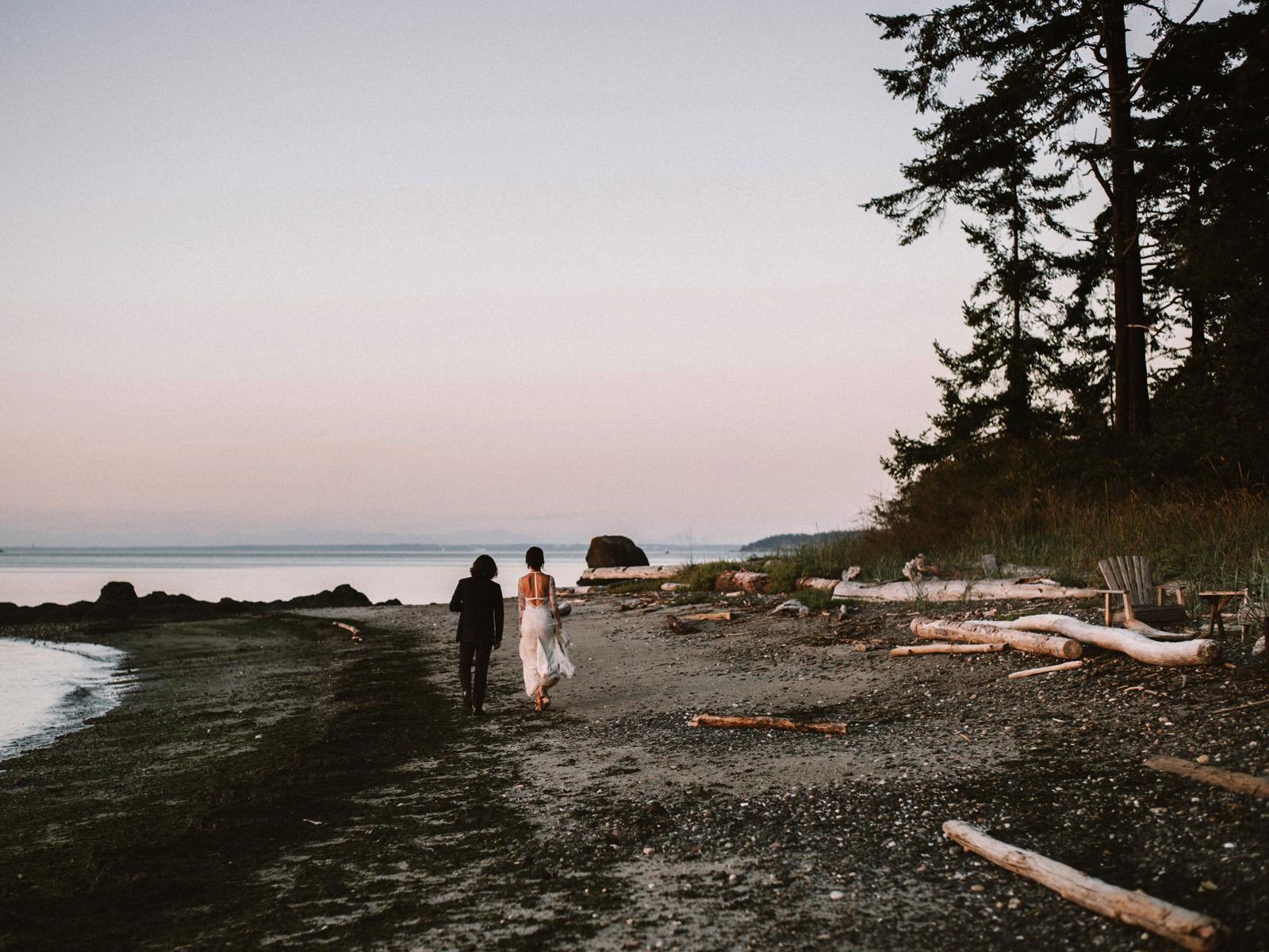kaityjeff-blog-135 ORCAS ISLAND WEDDING