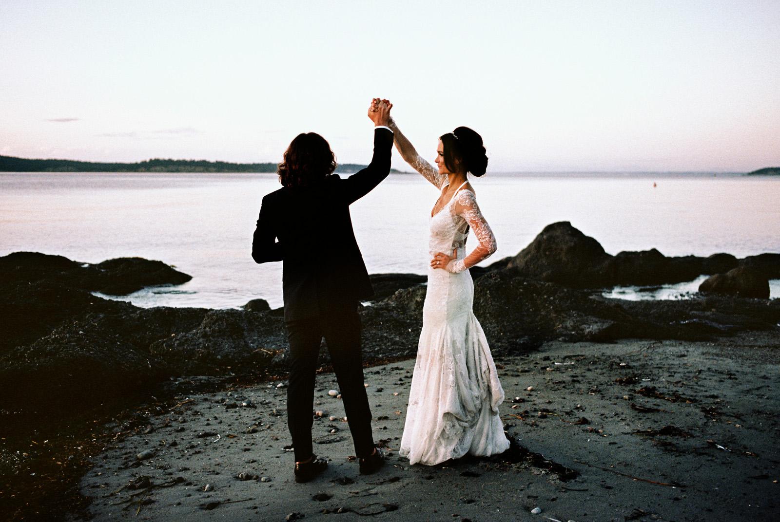 kaityjeff-blog-136 ORCAS ISLAND WEDDING