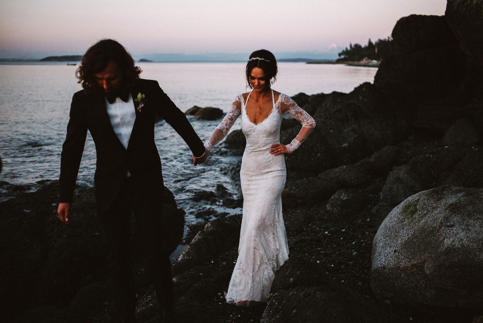 kaityjeff-blog-138 ORCAS ISLAND WEDDING