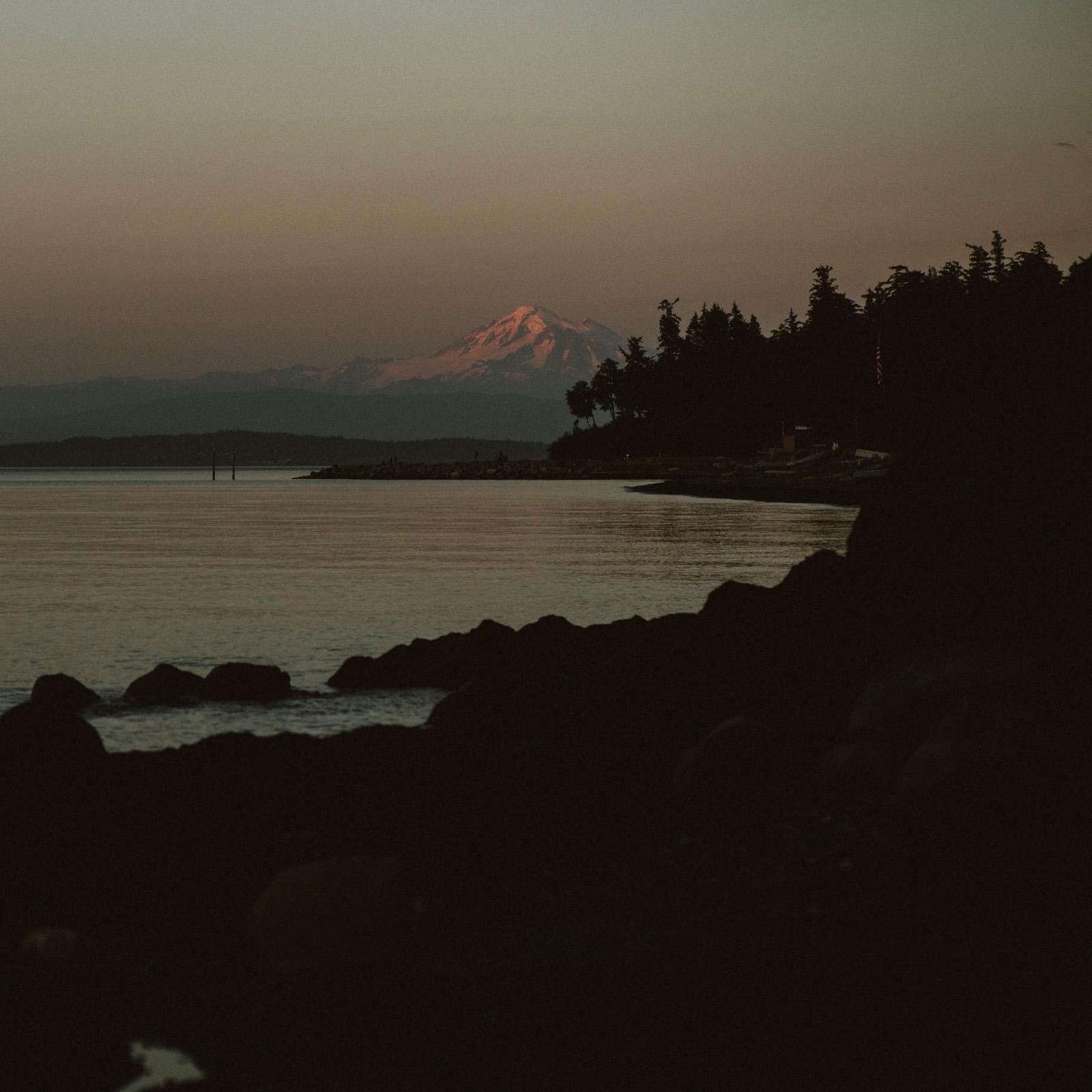 kaityjeff-blog-142 ORCAS ISLAND WEDDING