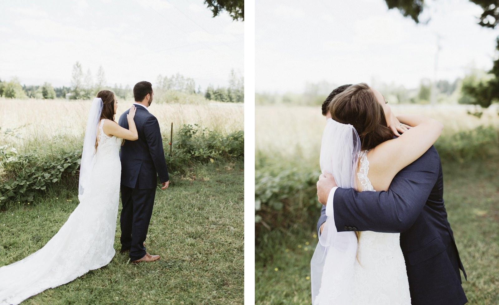drewtiawna-blog-04 YELLOW BARN WEDDING
