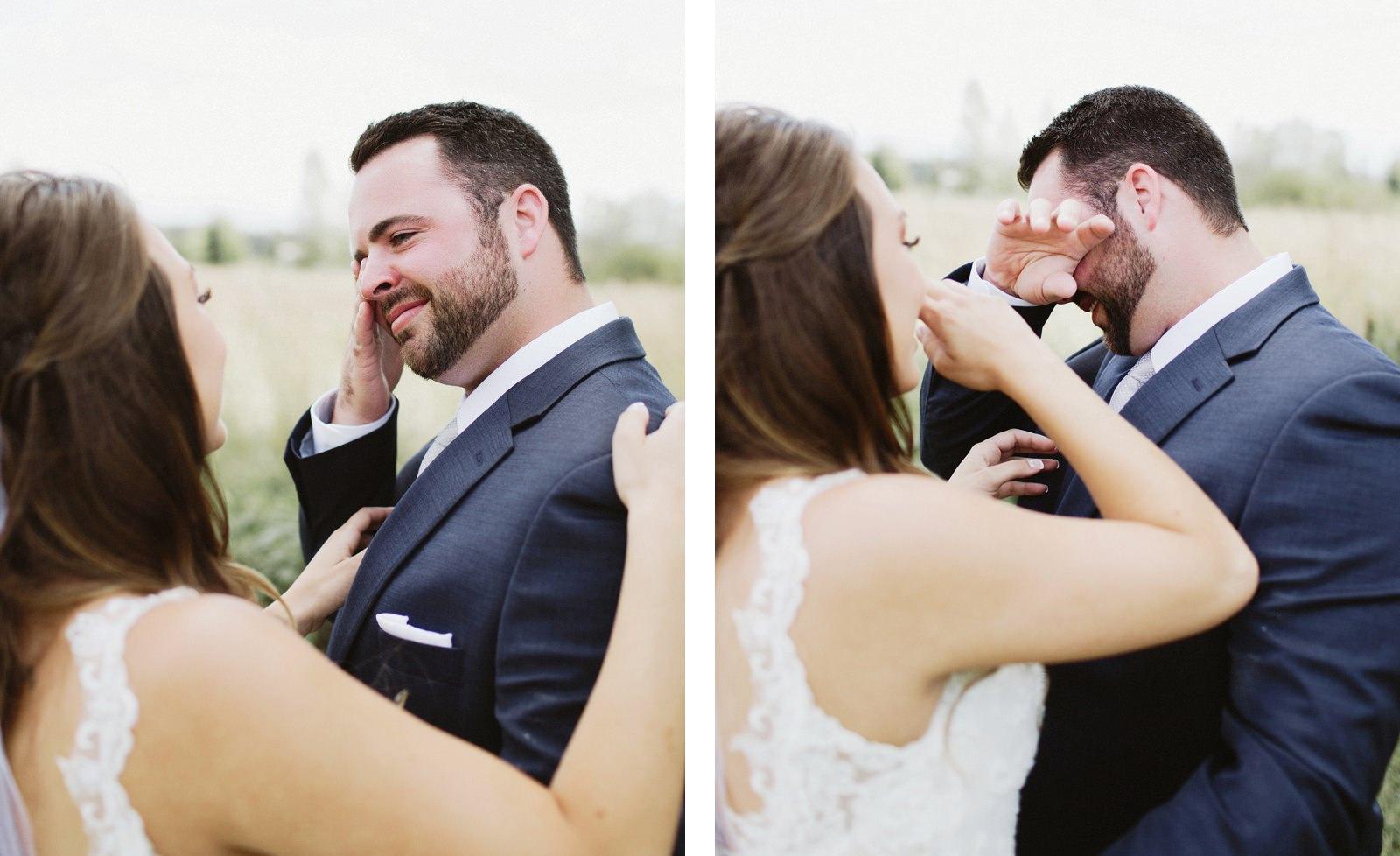 drewtiawna-blog-06 YELLOW BARN WEDDING