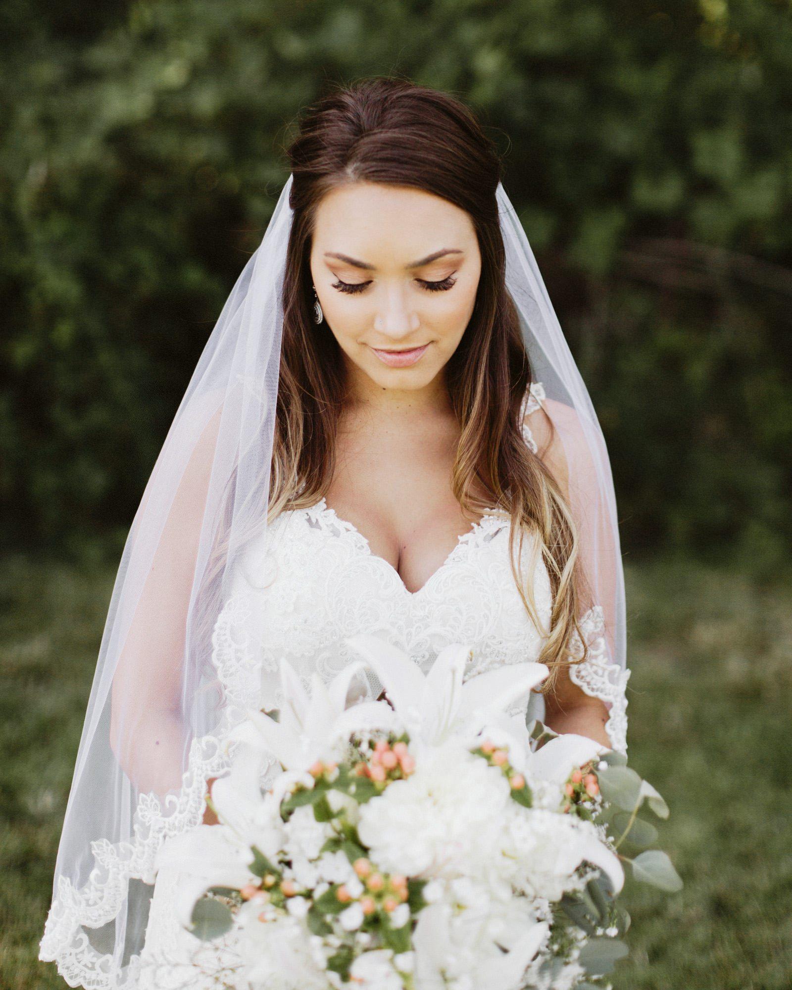 drewtiawna-blog-07 YELLOW BARN WEDDING