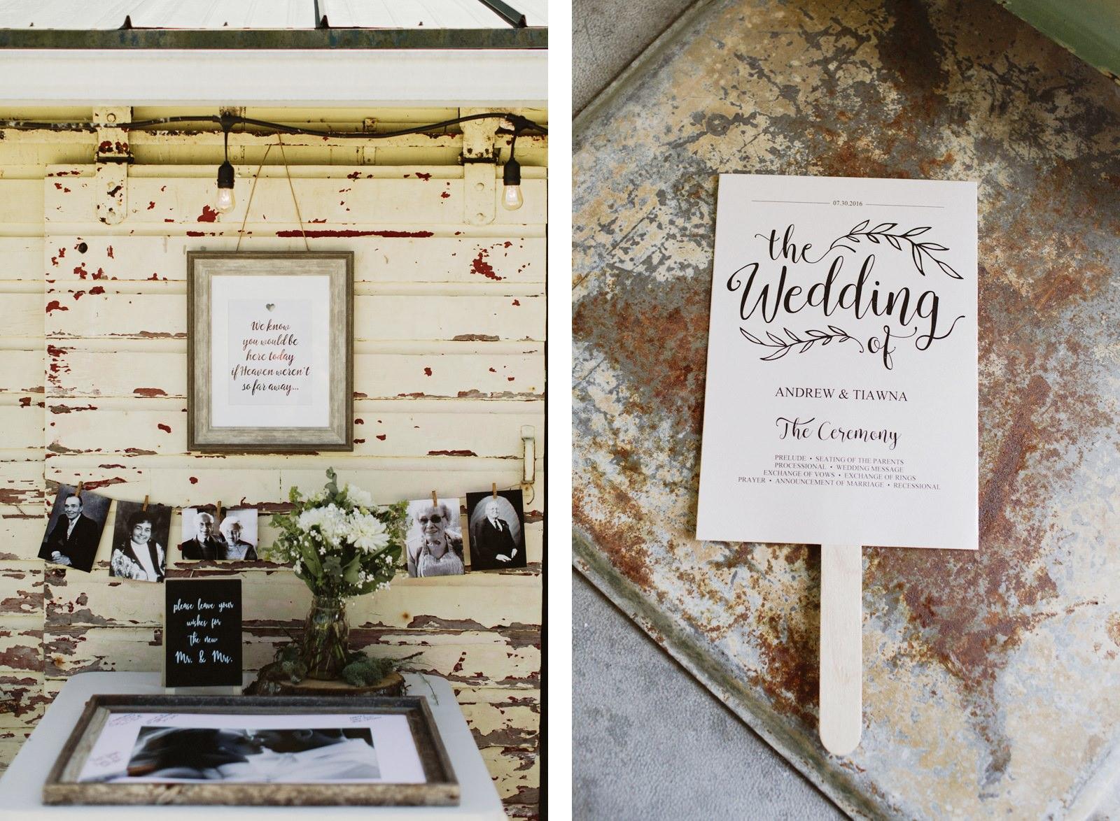 drewtiawna-blog-11 YELLOW BARN WEDDING