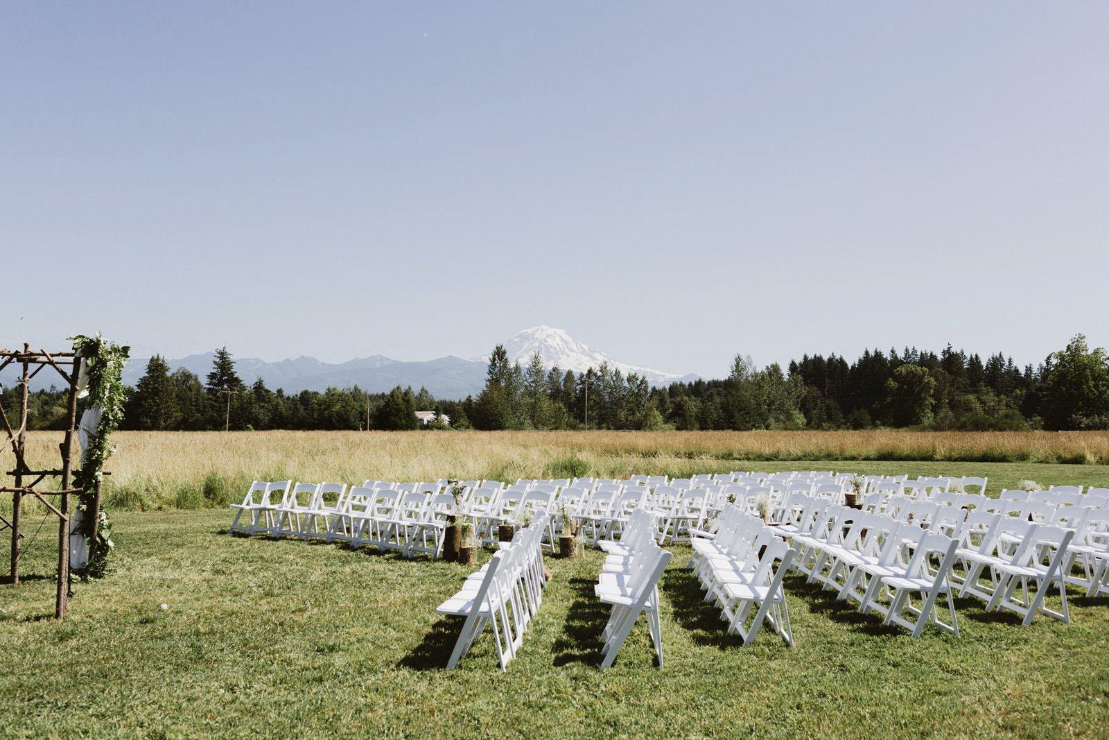 drewtiawna-blog-12 YELLOW BARN WEDDING