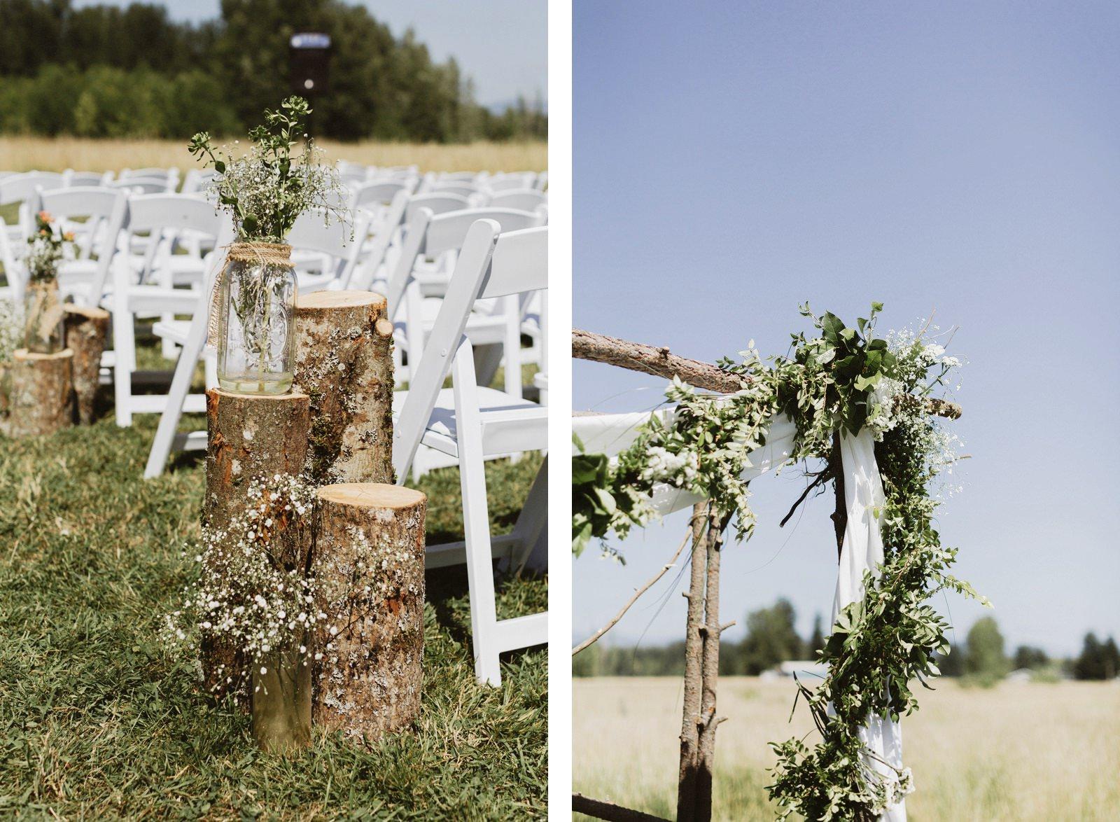 drewtiawna-blog-13 YELLOW BARN WEDDING