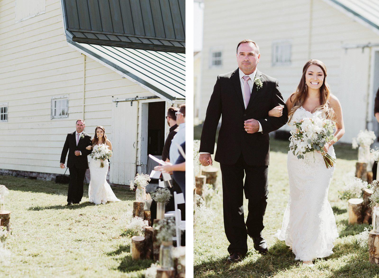 drewtiawna-blog-16 YELLOW BARN WEDDING