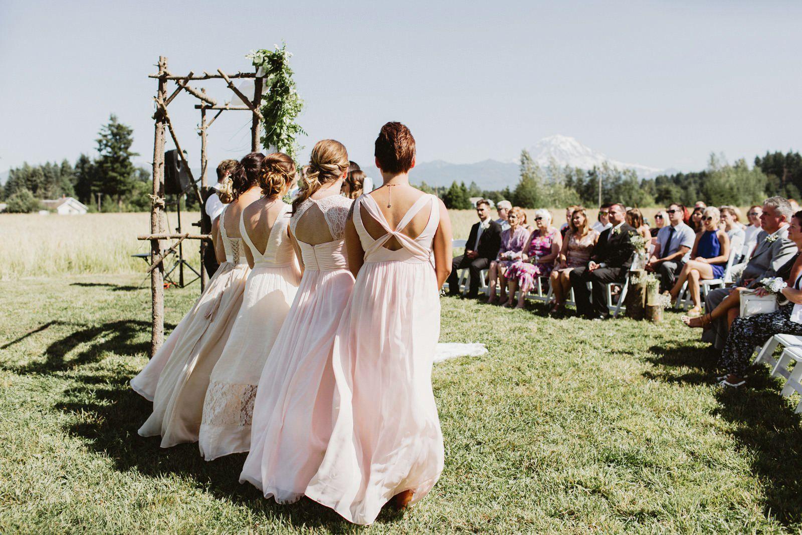 drewtiawna-blog-21 YELLOW BARN WEDDING