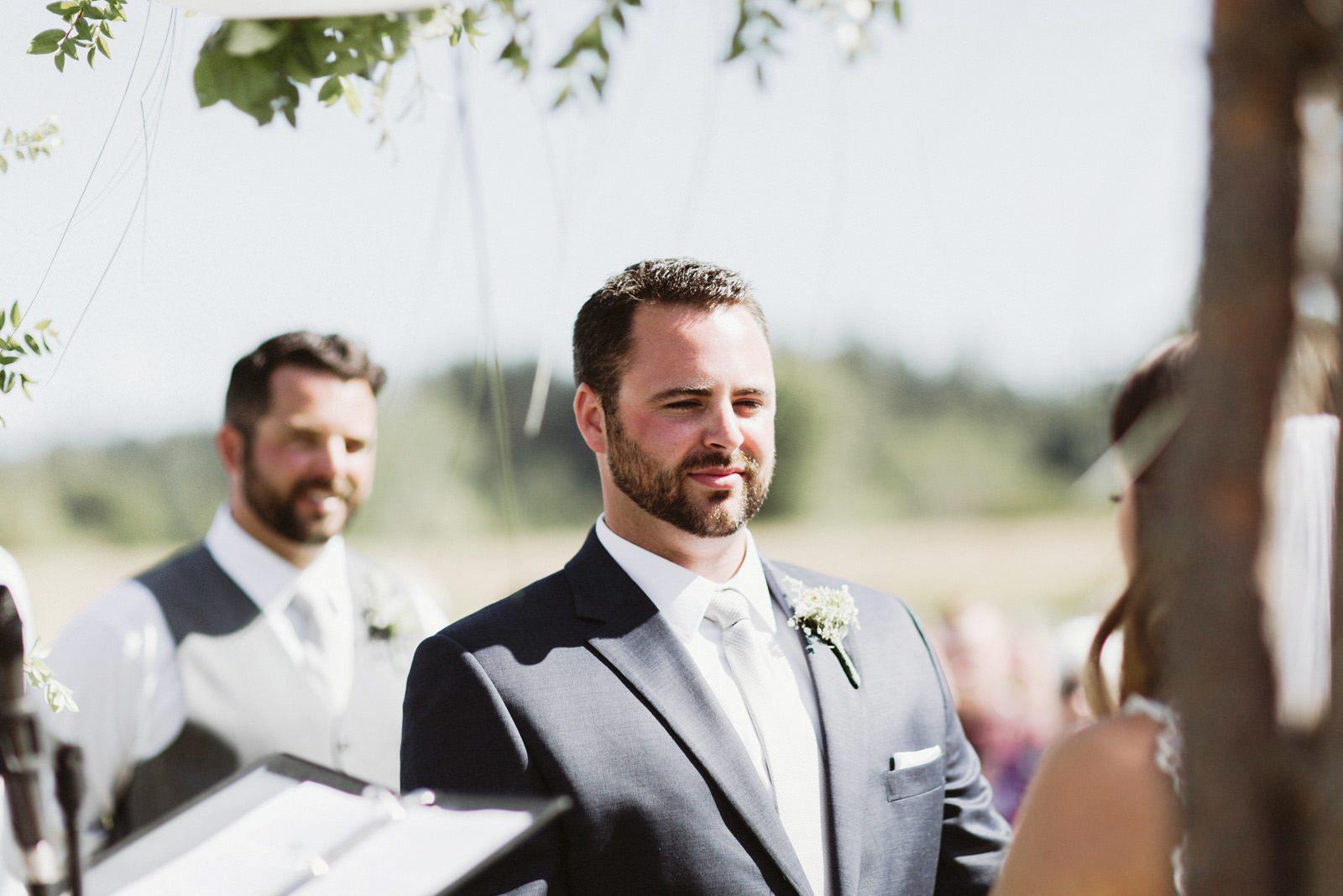 drewtiawna-blog-23 YELLOW BARN WEDDING
