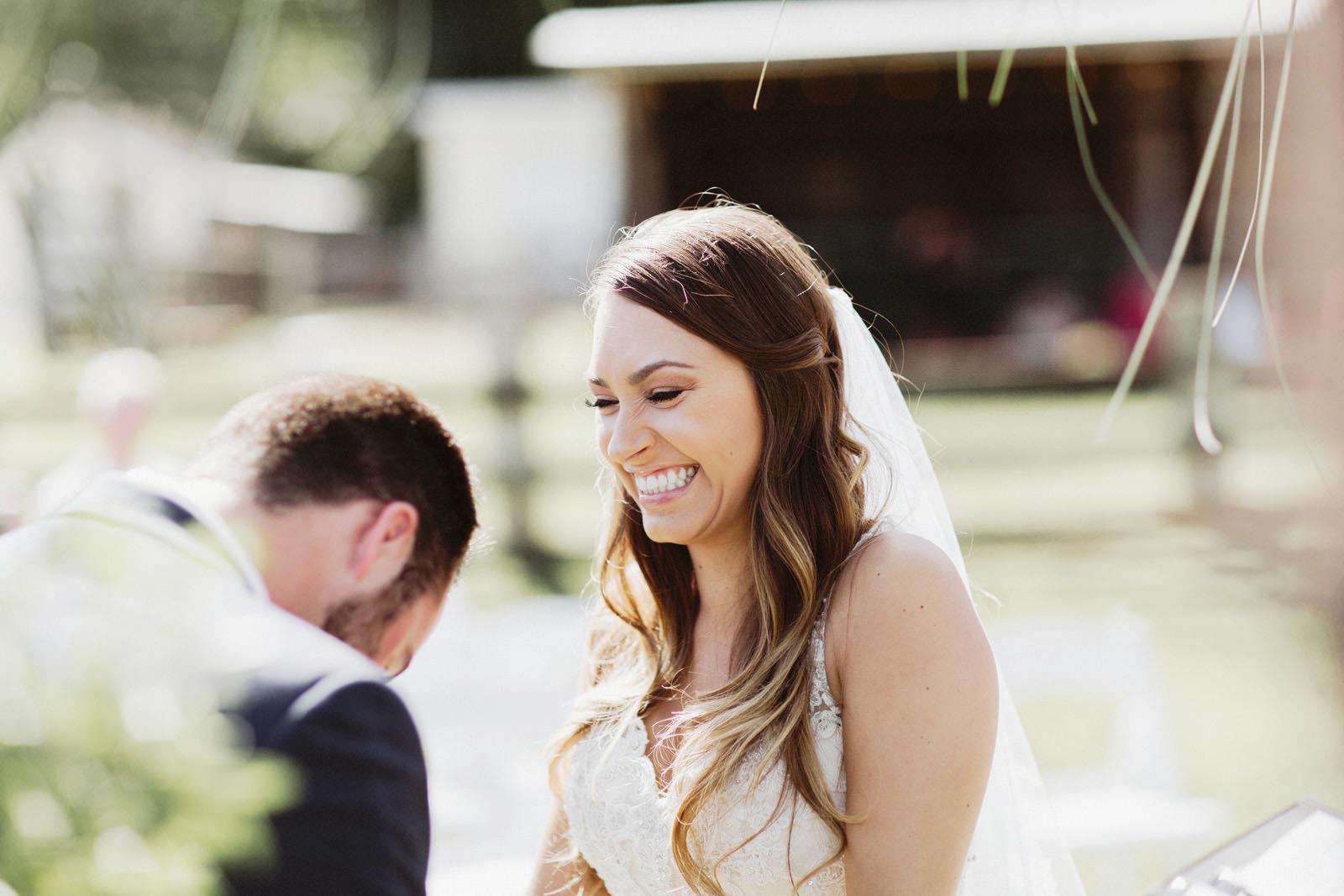 drewtiawna-blog-24 YELLOW BARN WEDDING