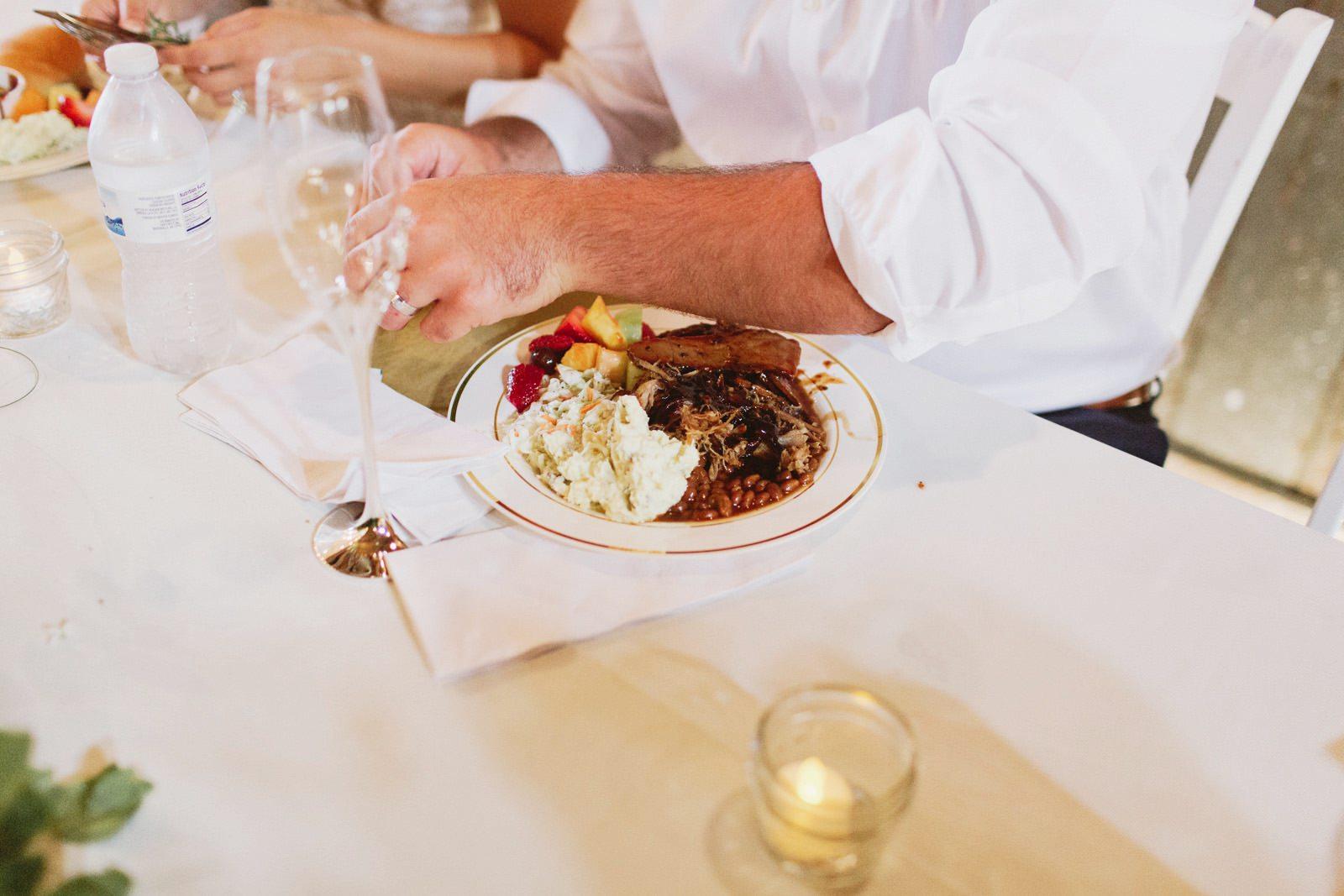 drewtiawna-blog-32 YELLOW BARN WEDDING