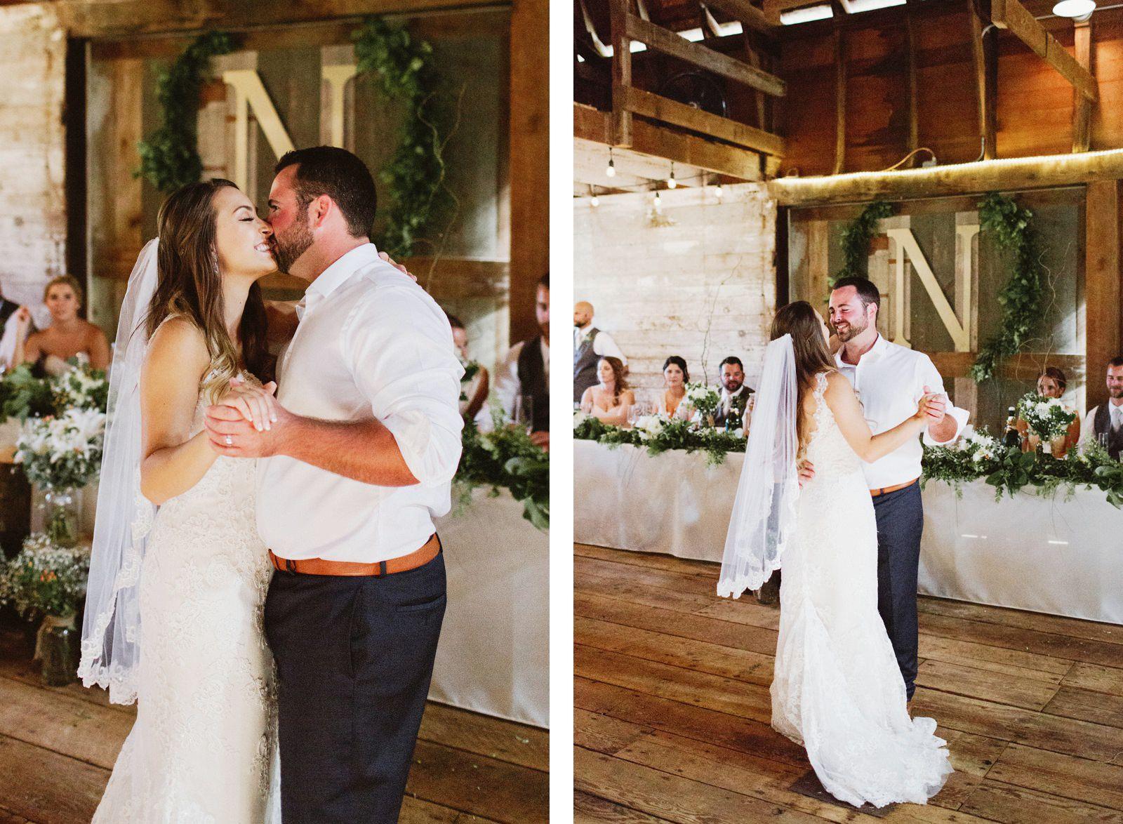 drewtiawna-blog-33 YELLOW BARN WEDDING