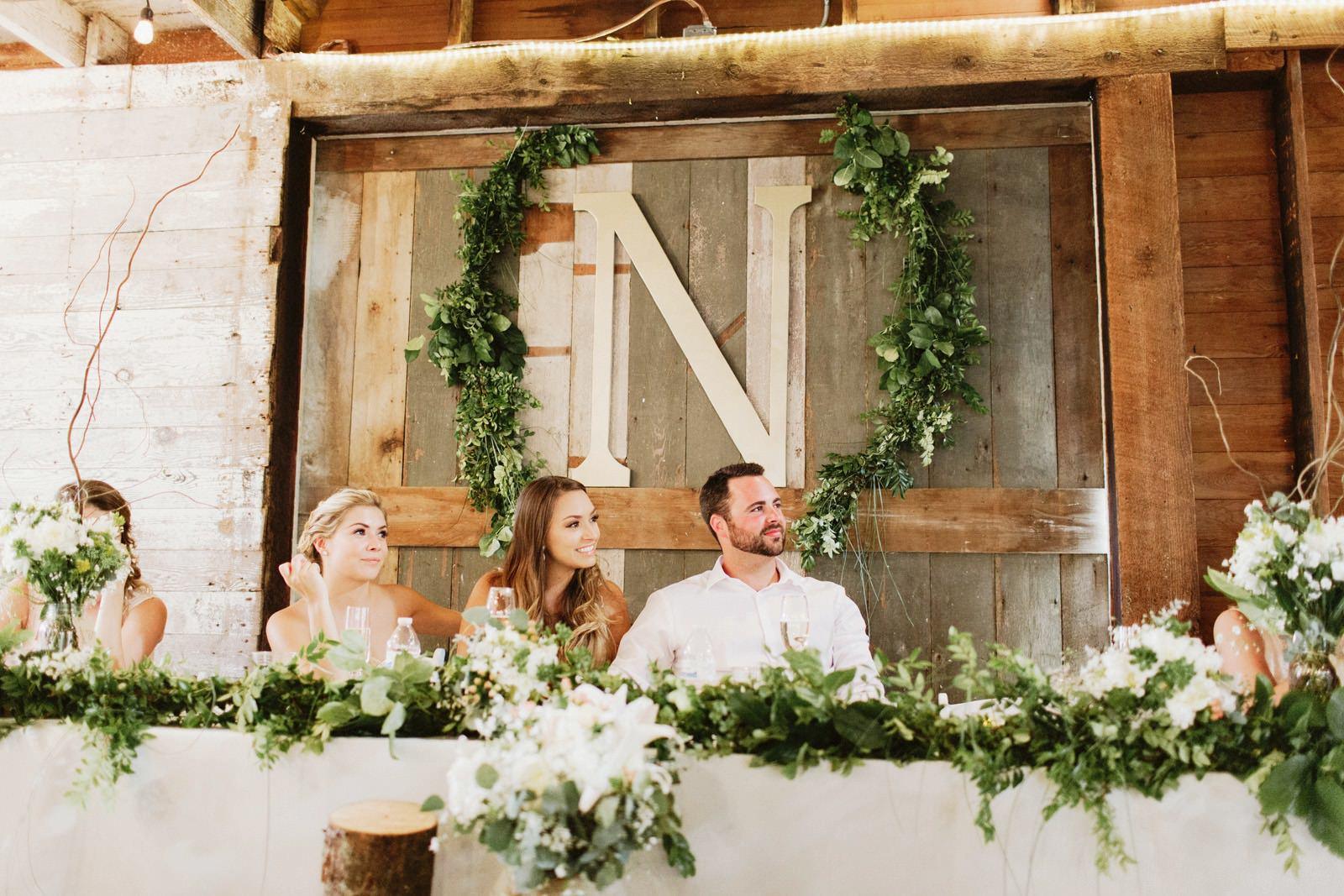 drewtiawna-blog-34 YELLOW BARN WEDDING