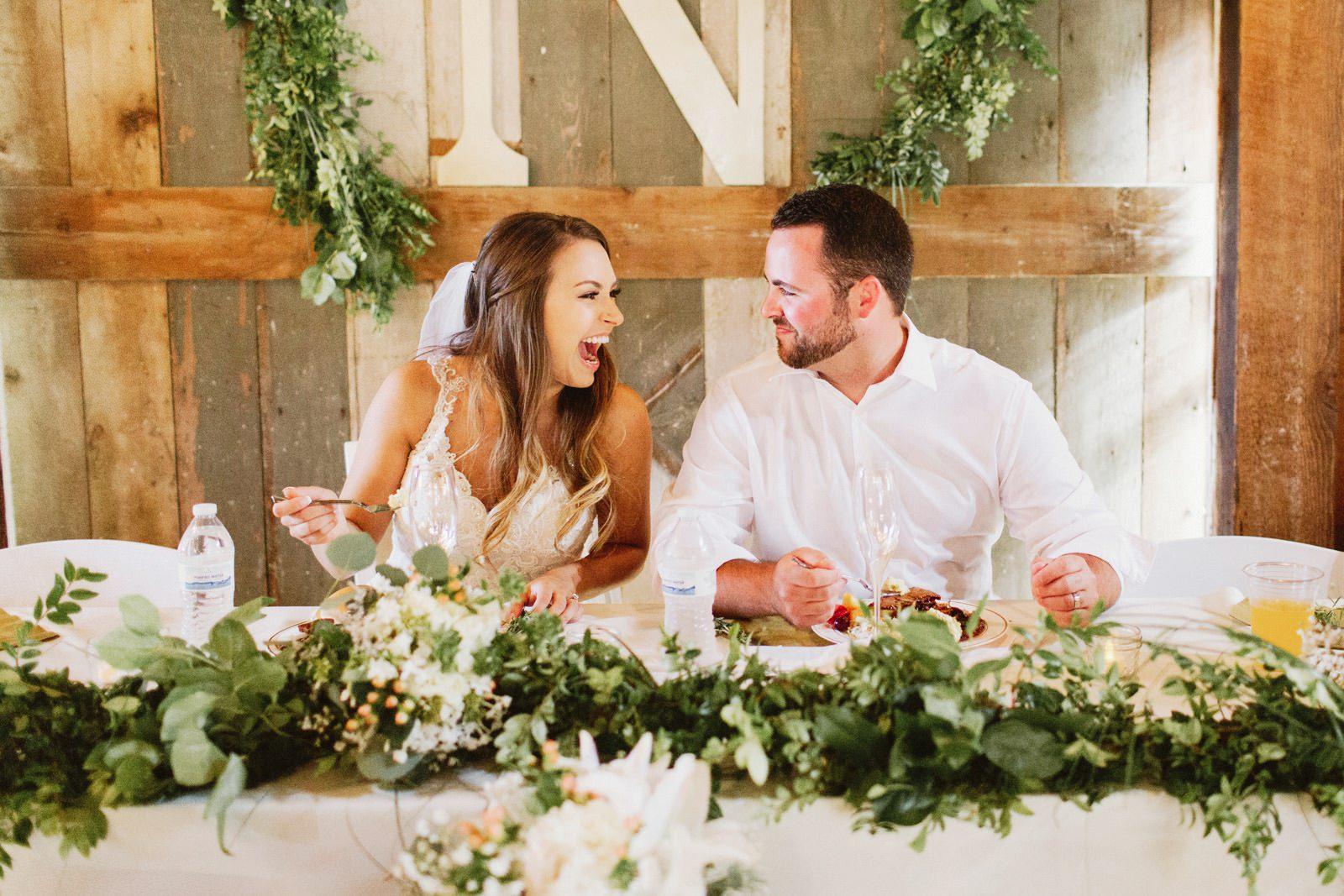 drewtiawna-blog-35 YELLOW BARN WEDDING