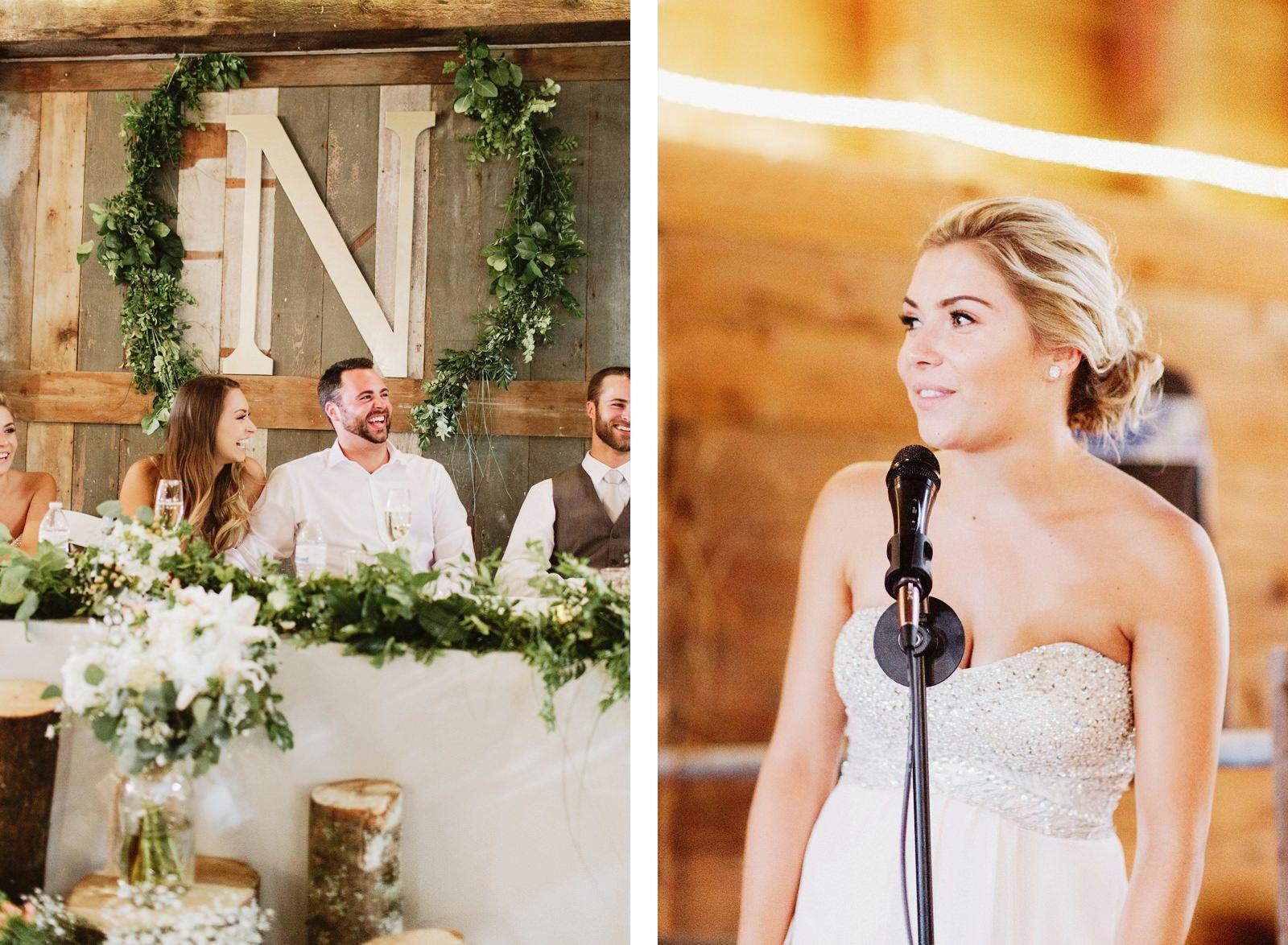drewtiawna-blog-36 YELLOW BARN WEDDING