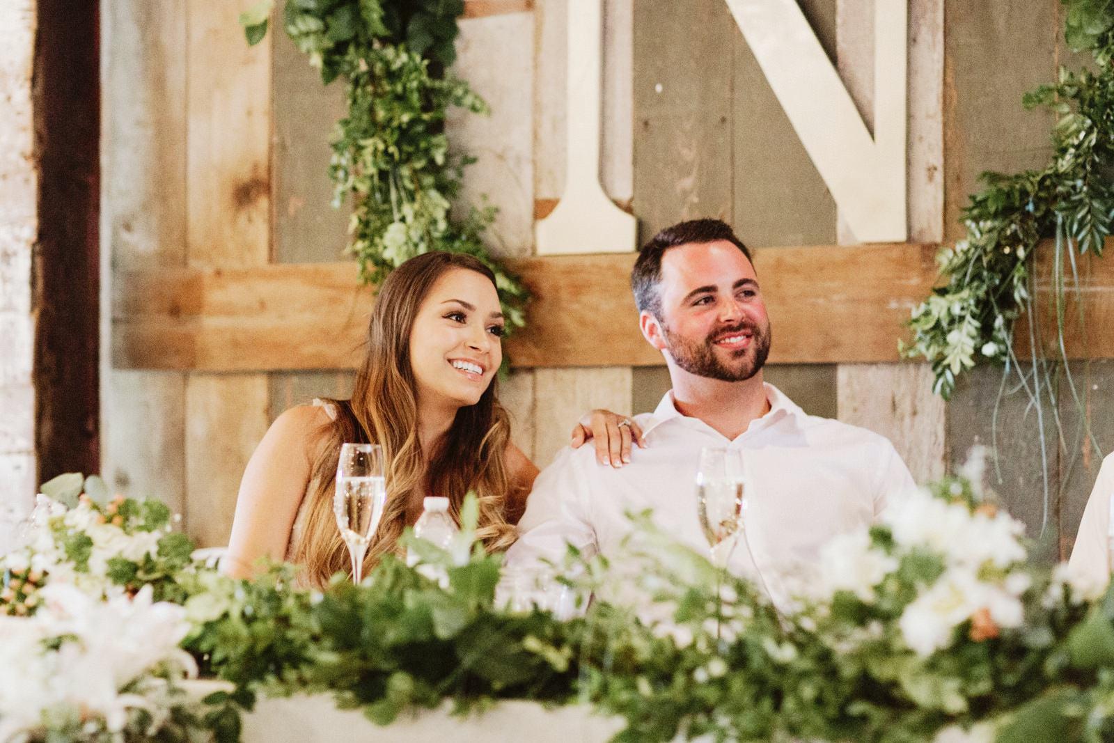 drewtiawna-blog-37 YELLOW BARN WEDDING