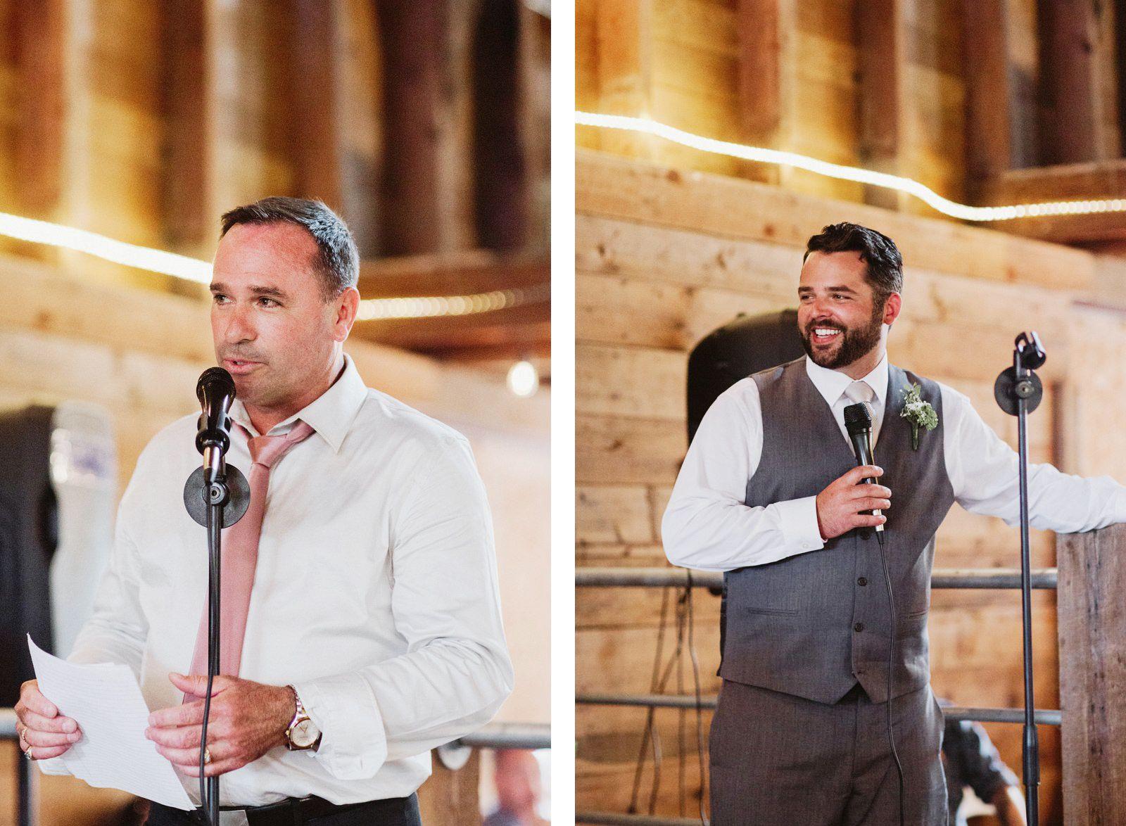 drewtiawna-blog-38 YELLOW BARN WEDDING