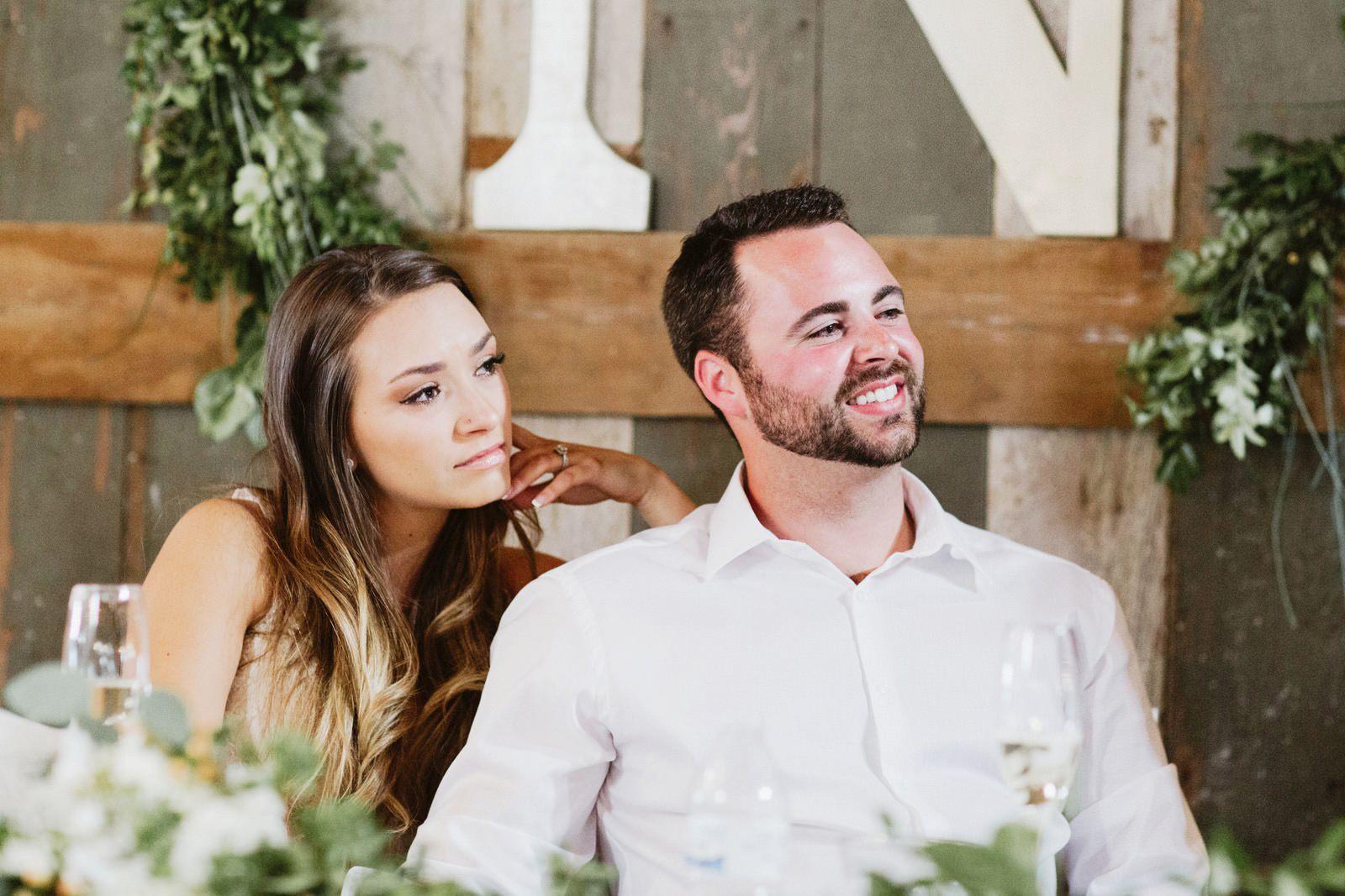 drewtiawna-blog-39 YELLOW BARN WEDDING