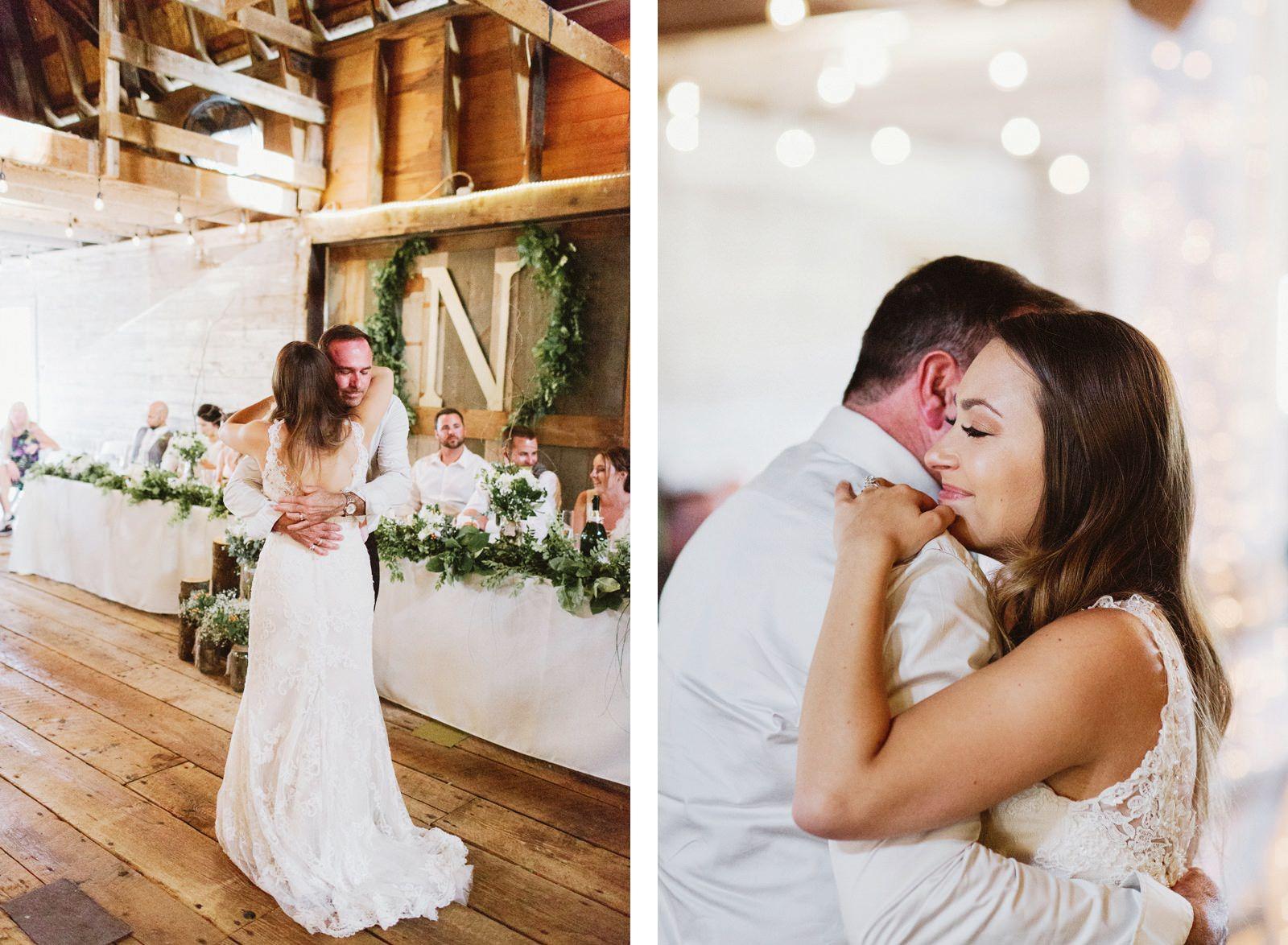 drewtiawna-blog-41 YELLOW BARN WEDDING