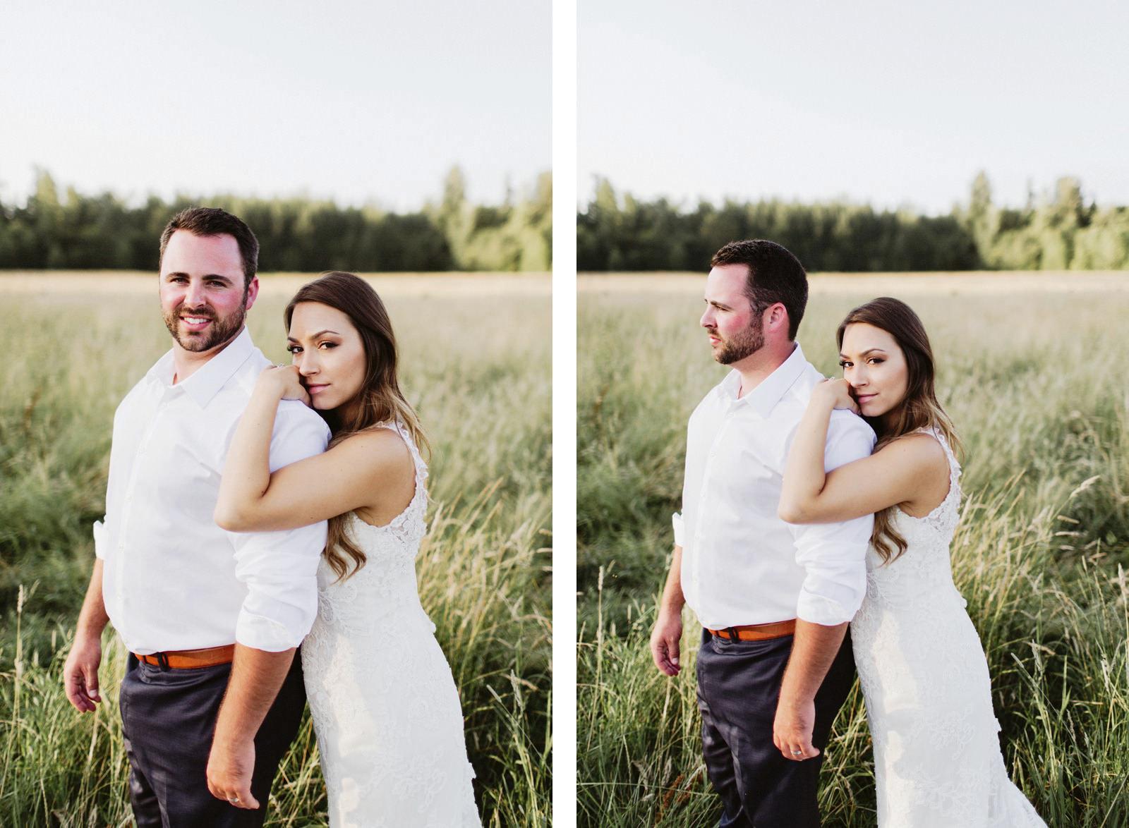 drewtiawna-blog-44 YELLOW BARN WEDDING